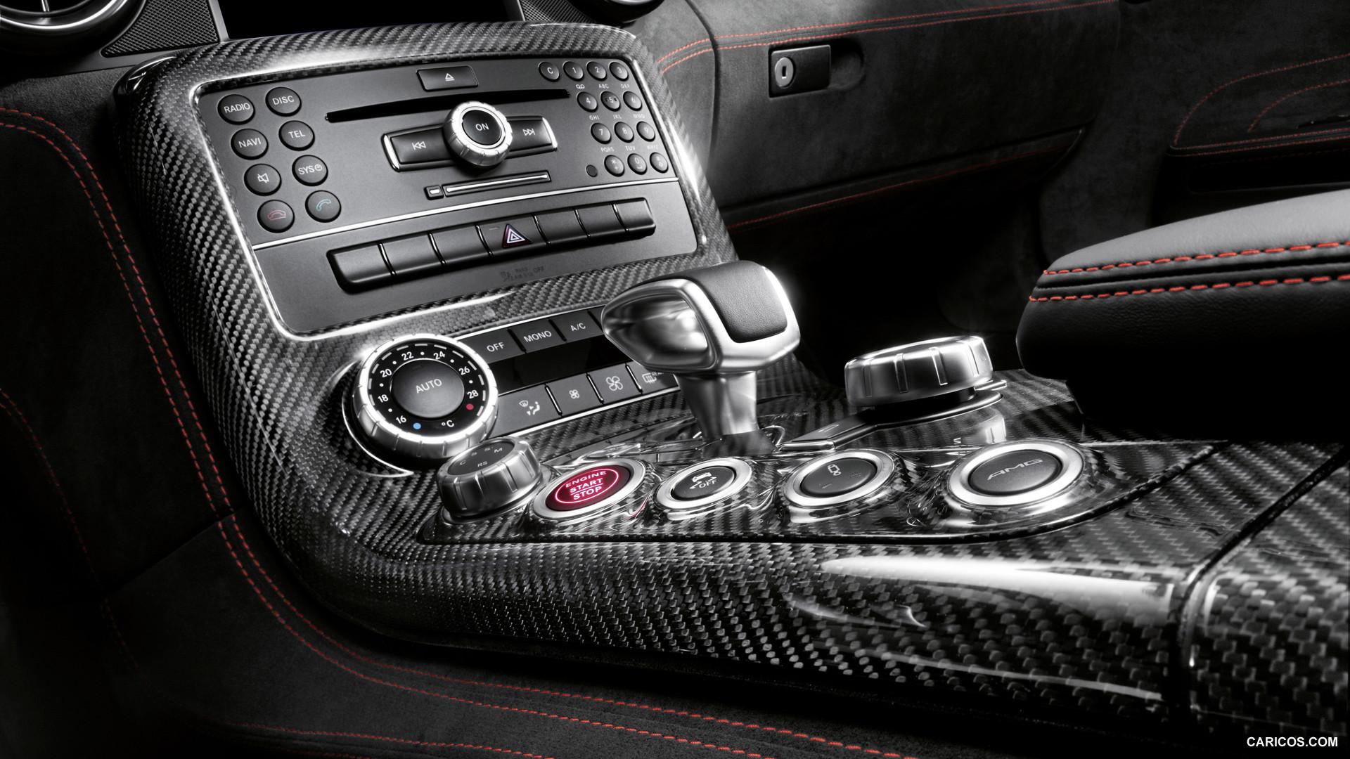 Mercedes Benz SLS AMG 2010 HD Wide Wallpaper for Widescreen (72 Wallpapers)  – HD Wallpapers