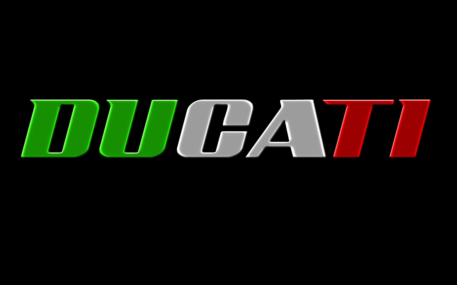 Ducati Logo Wallpaper 7350 Hd Wallpapers in Logos – Imagesci.com
