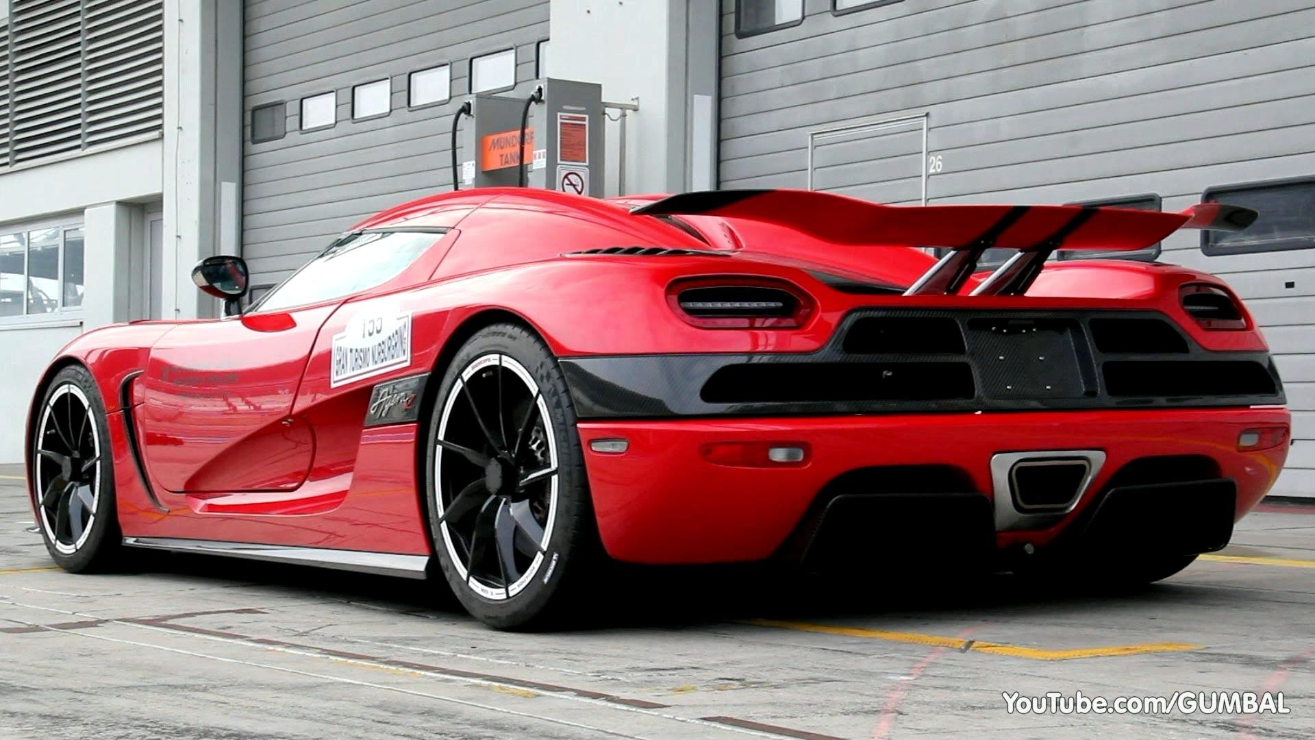 Koenigsegg Agera R wallpapers for iphone