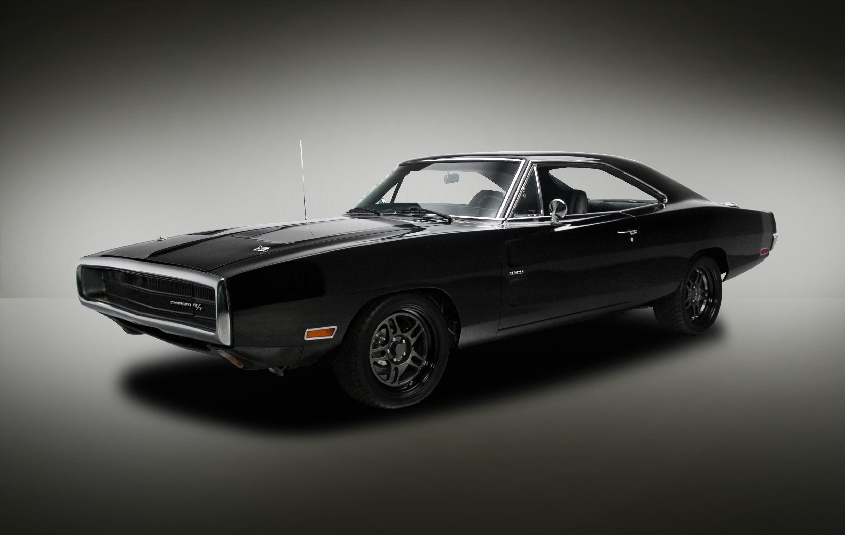 1970 Dodge Charger Wallpapers – Wallpaper Cave