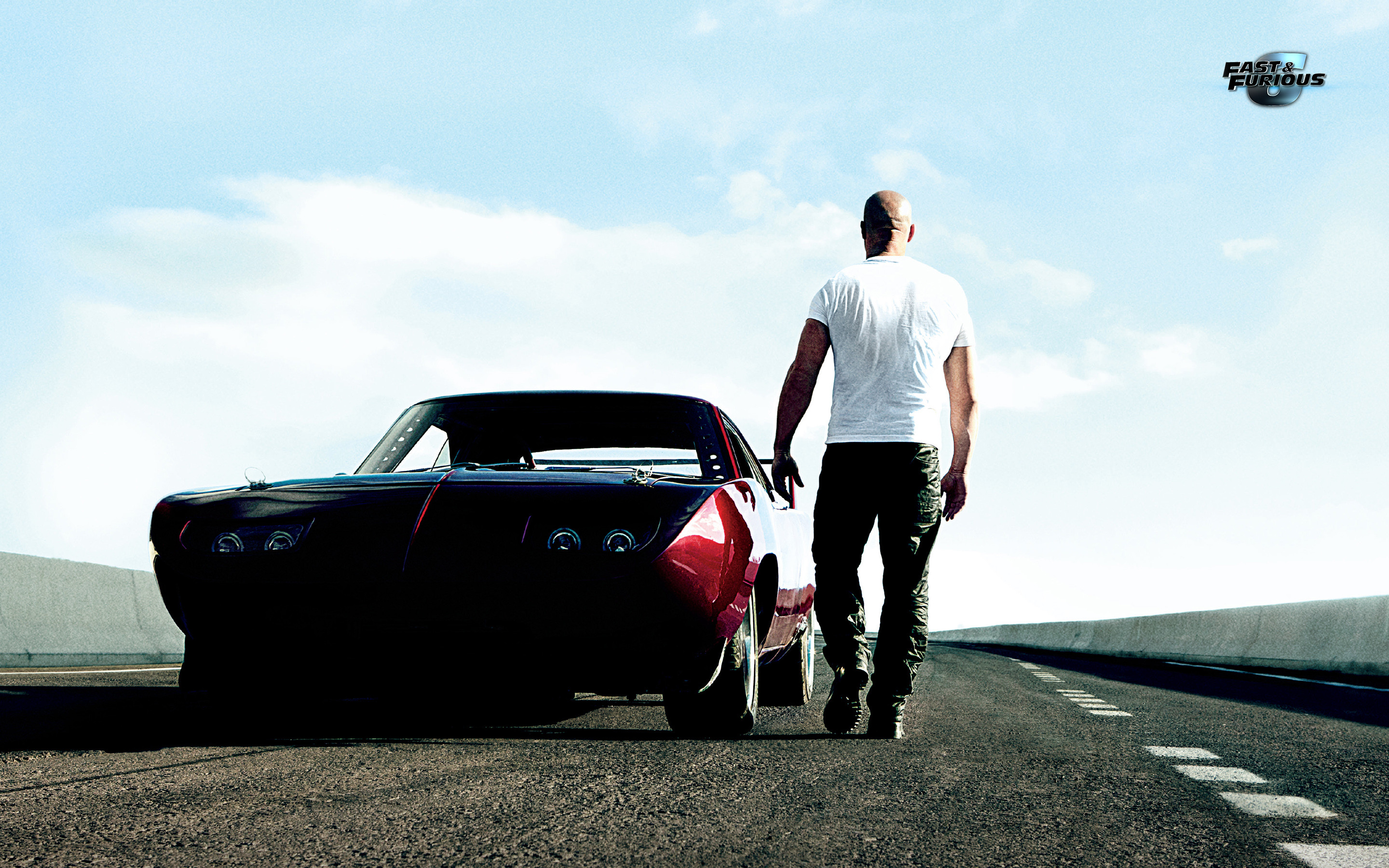 Widescreen Furious Up Full Hd Pics Of Fast And Dodge Charger Wallpaper  Mobile Phones Cefec Fd