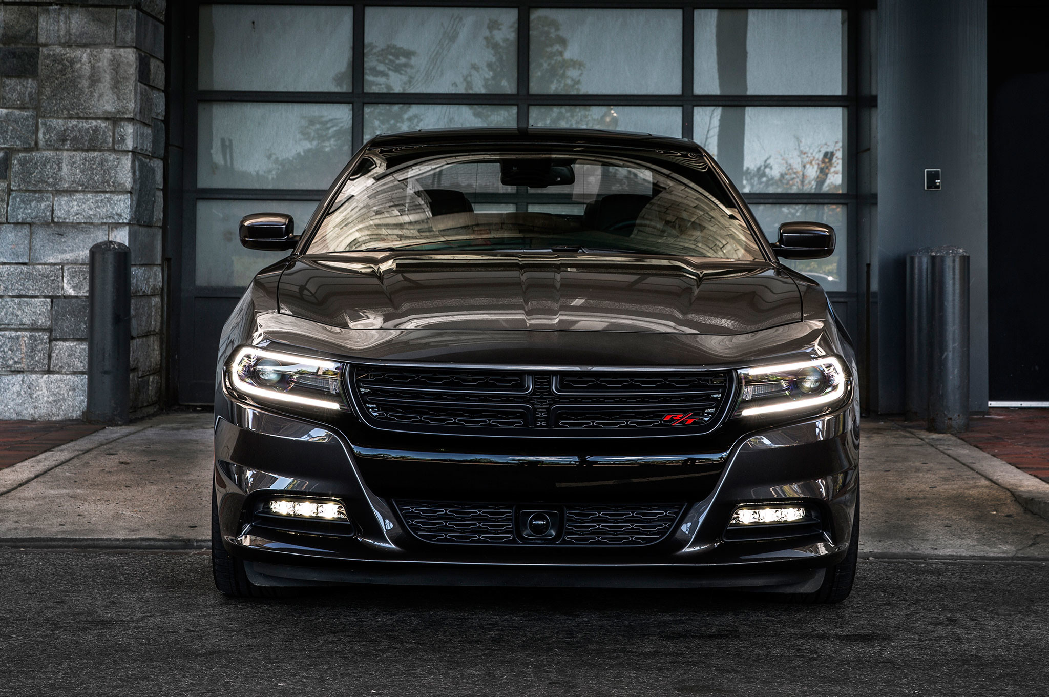 dodge charger wallpaper pictures 5270