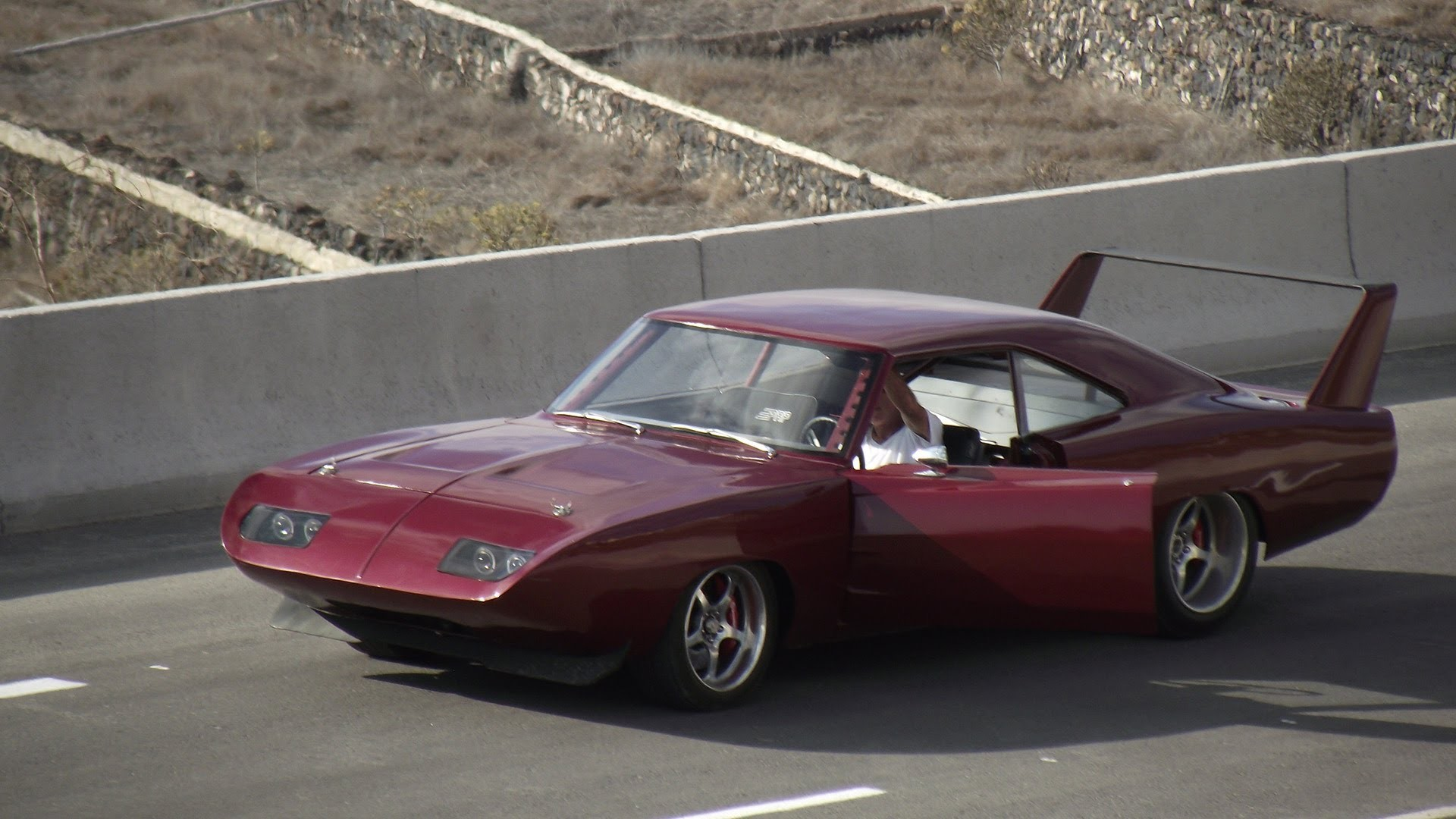 hd fast and furious car images
