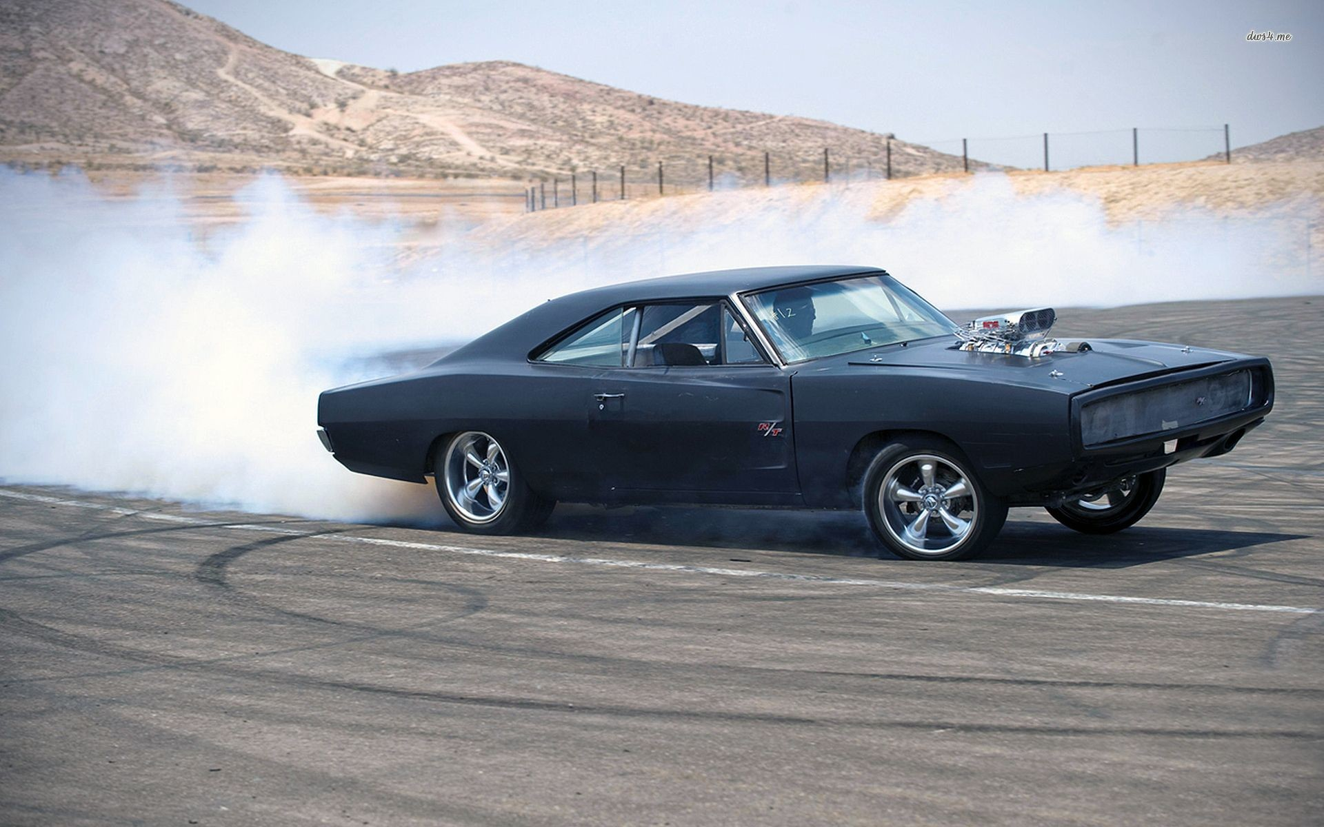 Wallpaper Wallpaper 8 Additionally 1970 Dodge Charger …