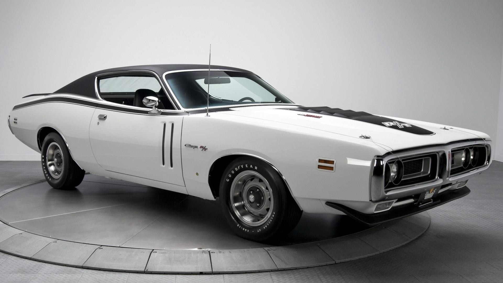 Dodge charger 1970 muscle car six wallpaper   (63740)