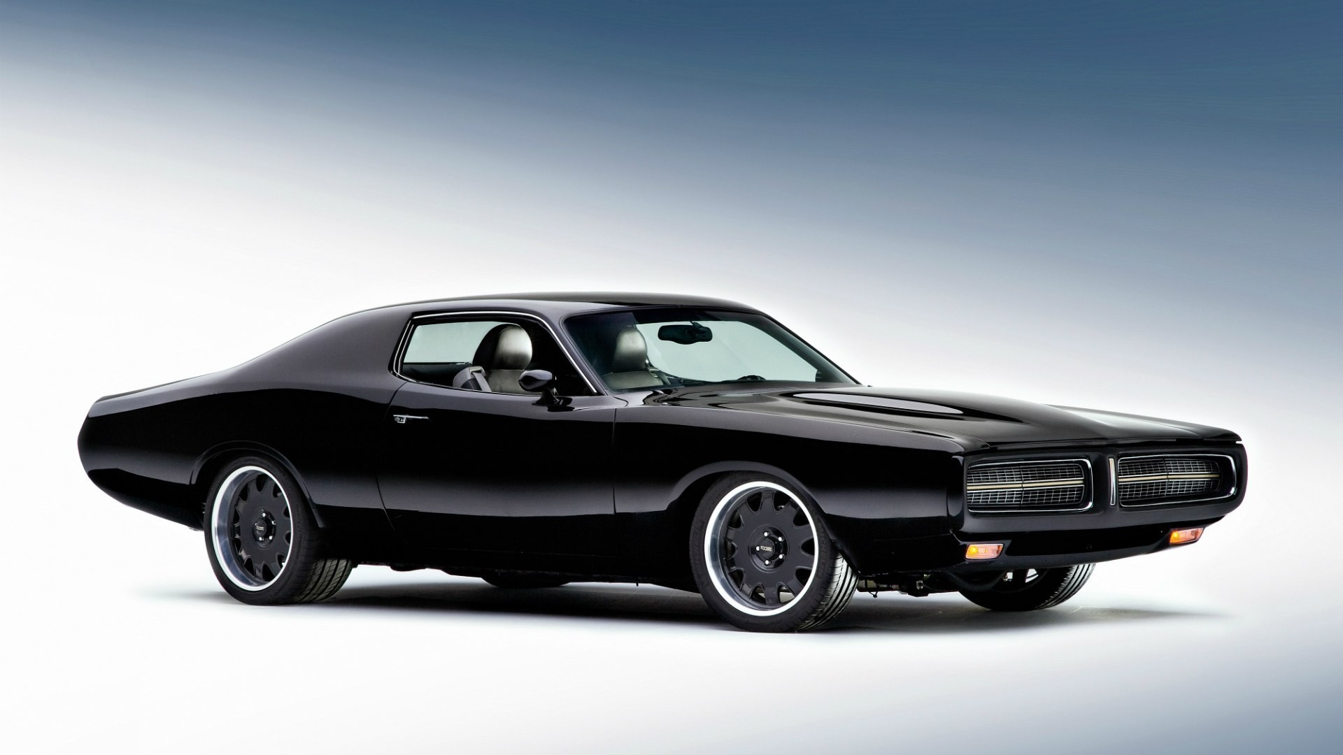 1970 Dodge Charger Cars, dodge charger phone wallpaper – JohnyWheels