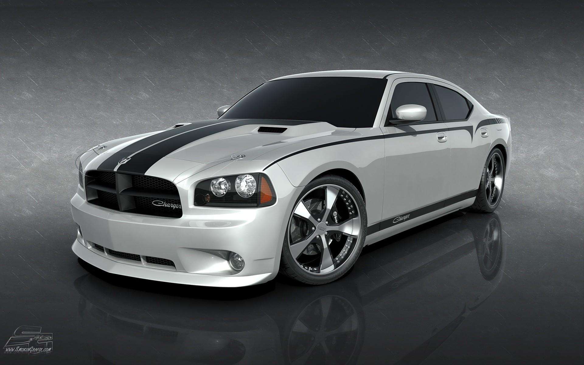dodge, charger, wallpaper, desktop, muscle car, auto wallpaper