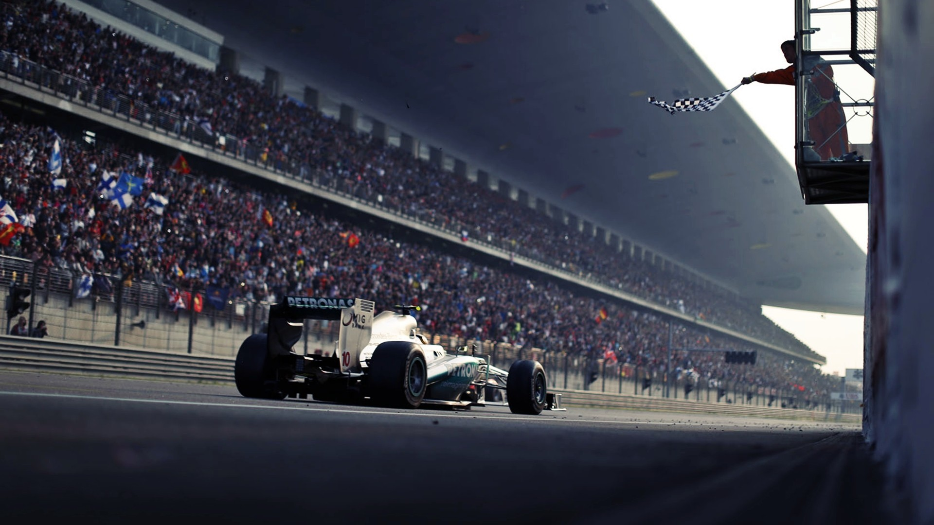 Formula 1 Wallpaper #806627 Formula 1 Wallpaper #806613 Formula 1 .