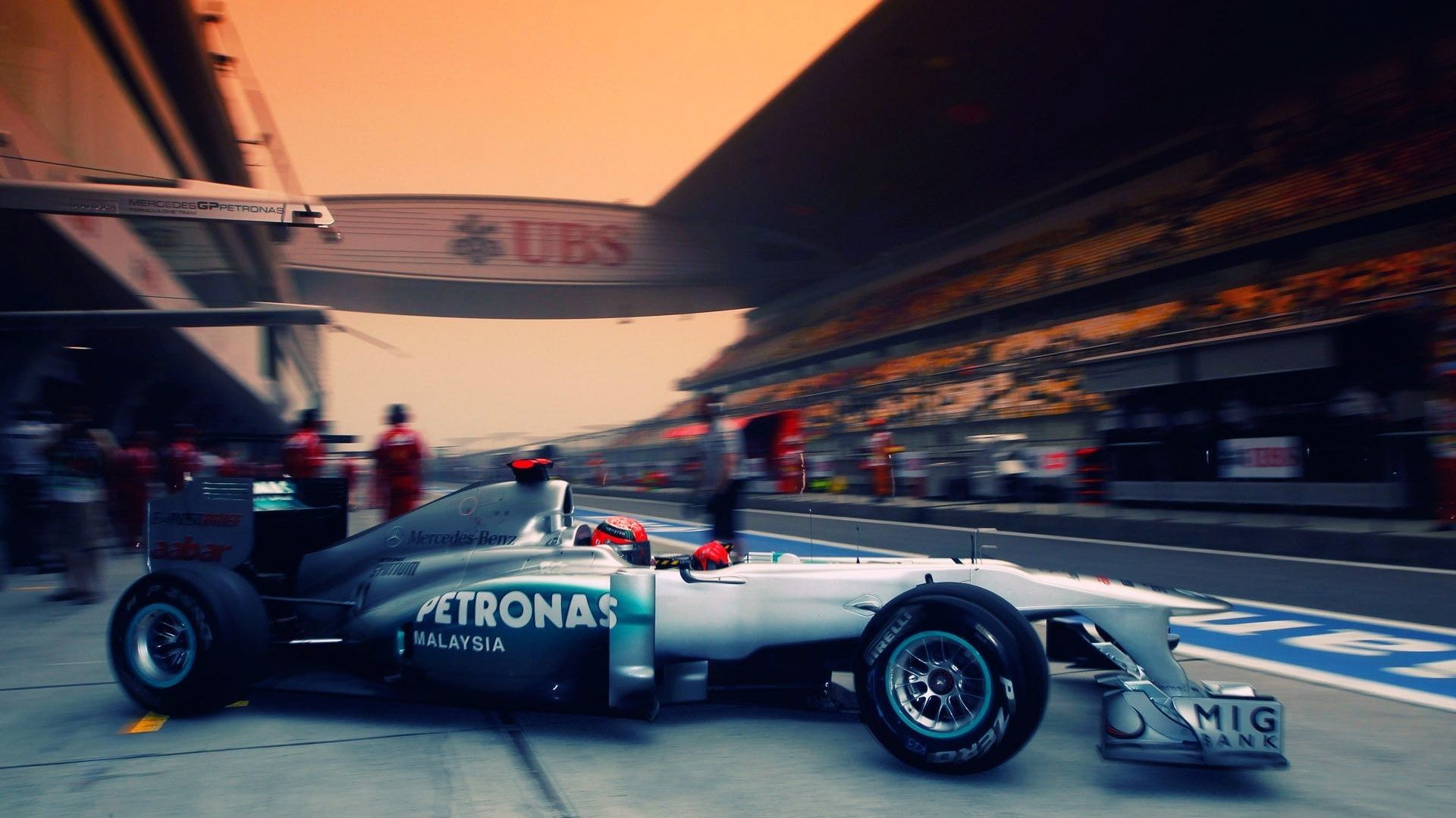 F1 Mercedes Wallpaper HD Resolution #klH | Cars | Pinterest | Amg petronas,  Mercedes AMG and Cars