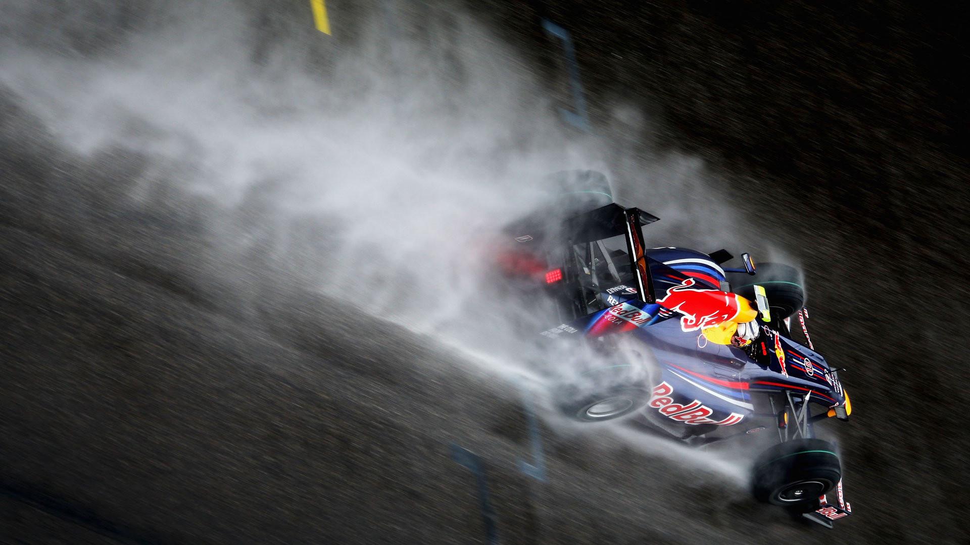 Hand-Picked Beautiful Formula 1 Wallpapers | CrispMe