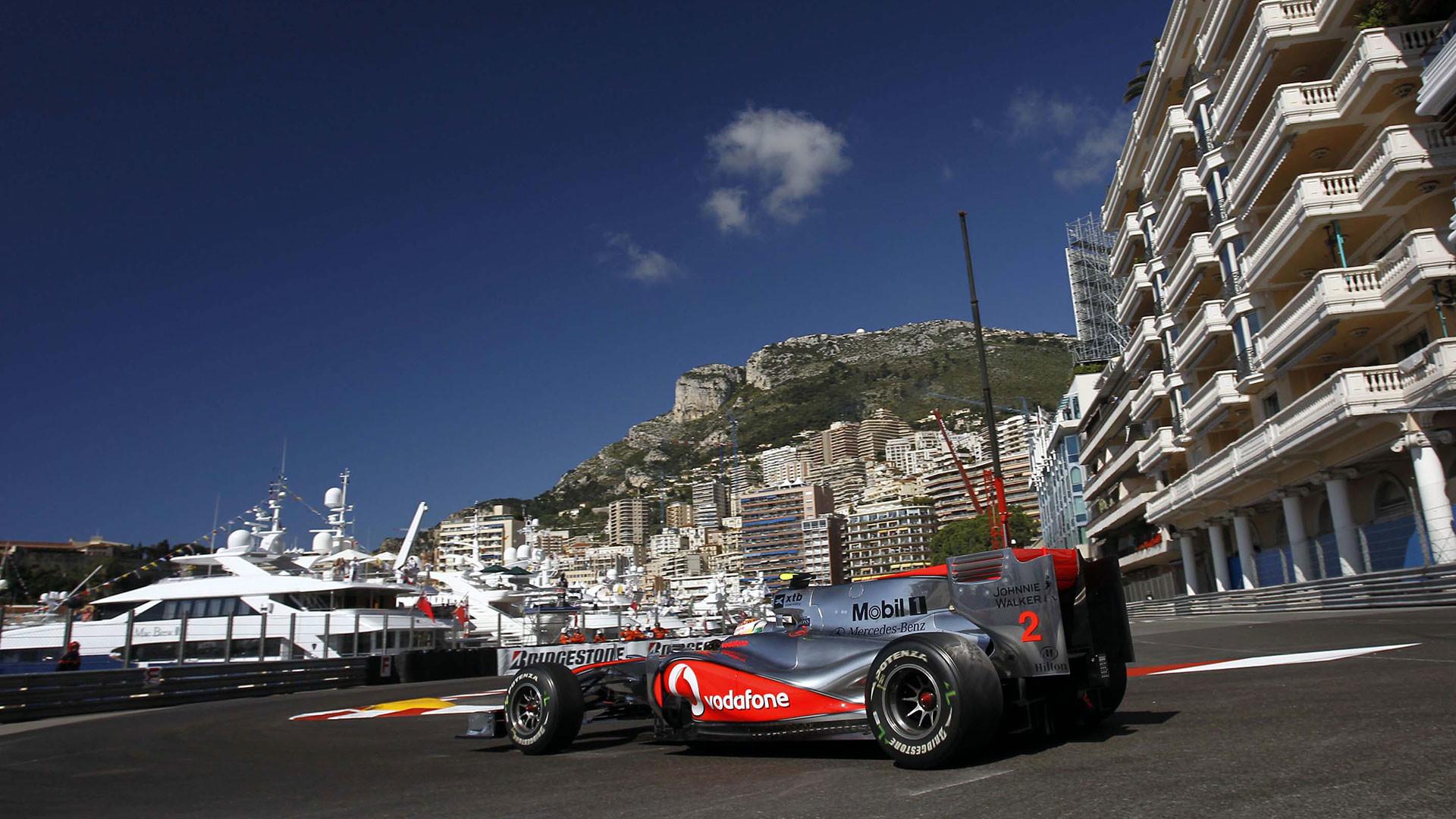 F1-Fansite.com HD Wallpaper 2010 Monaco F1 GP_05.jpg …
