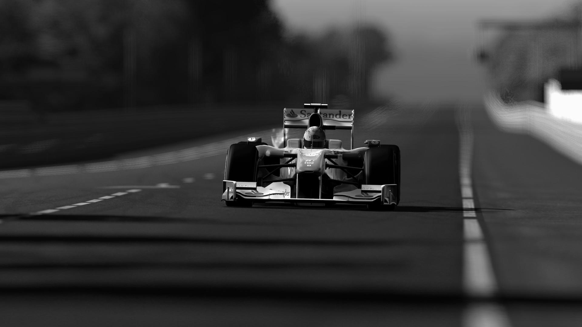 wallpaper.wiki-Formula-1-car-hd-wallpapers-PIC-