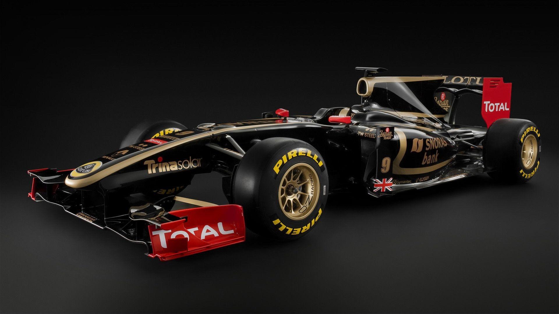 Formula 1 wallpaper hd pixelstalk net. Formula 1 wallpaper hd pixelstalk  net. Download