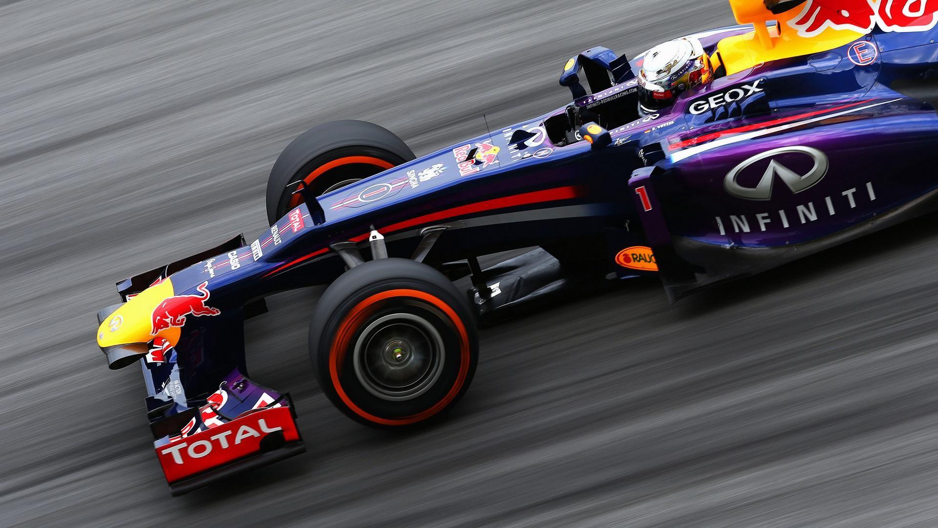 wallpaper.wiki-Formula-One-HD-Wallpaper-PIC-WPC003891