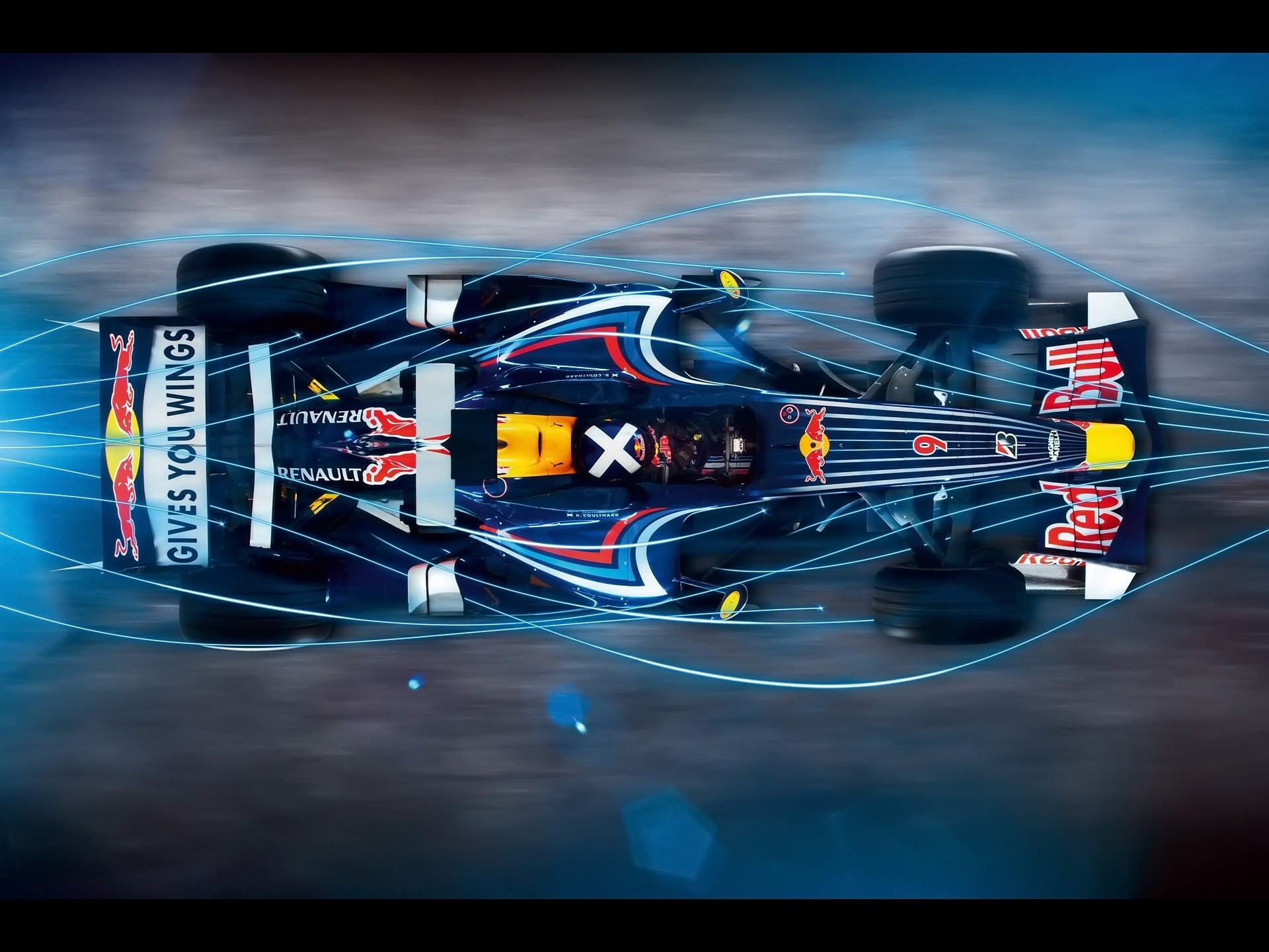 Over Formula One Cars F Wallpapers in HD For Free Download 1600×900 Formula  1