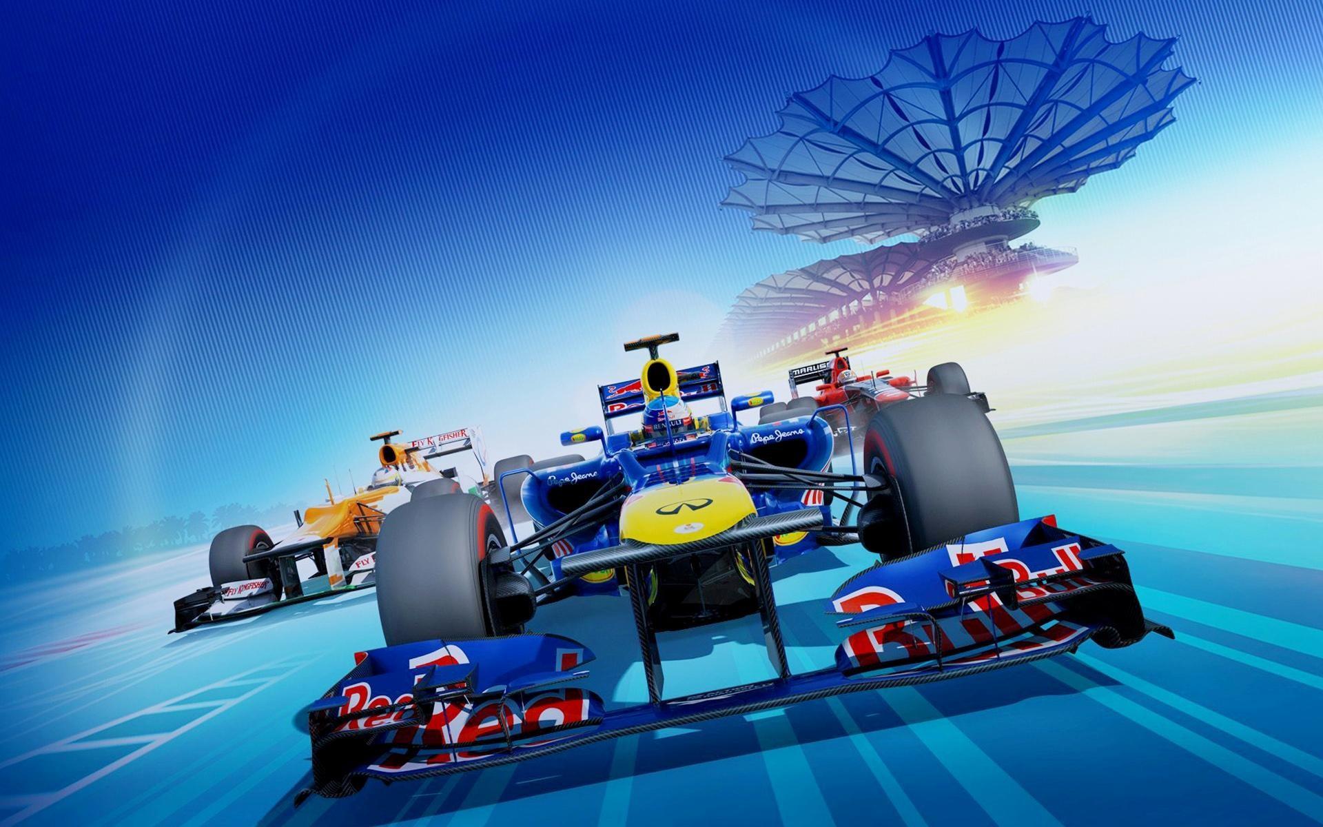 wallpaper.wiki-Formula-1-Red-Bull-PIC-WPC003886