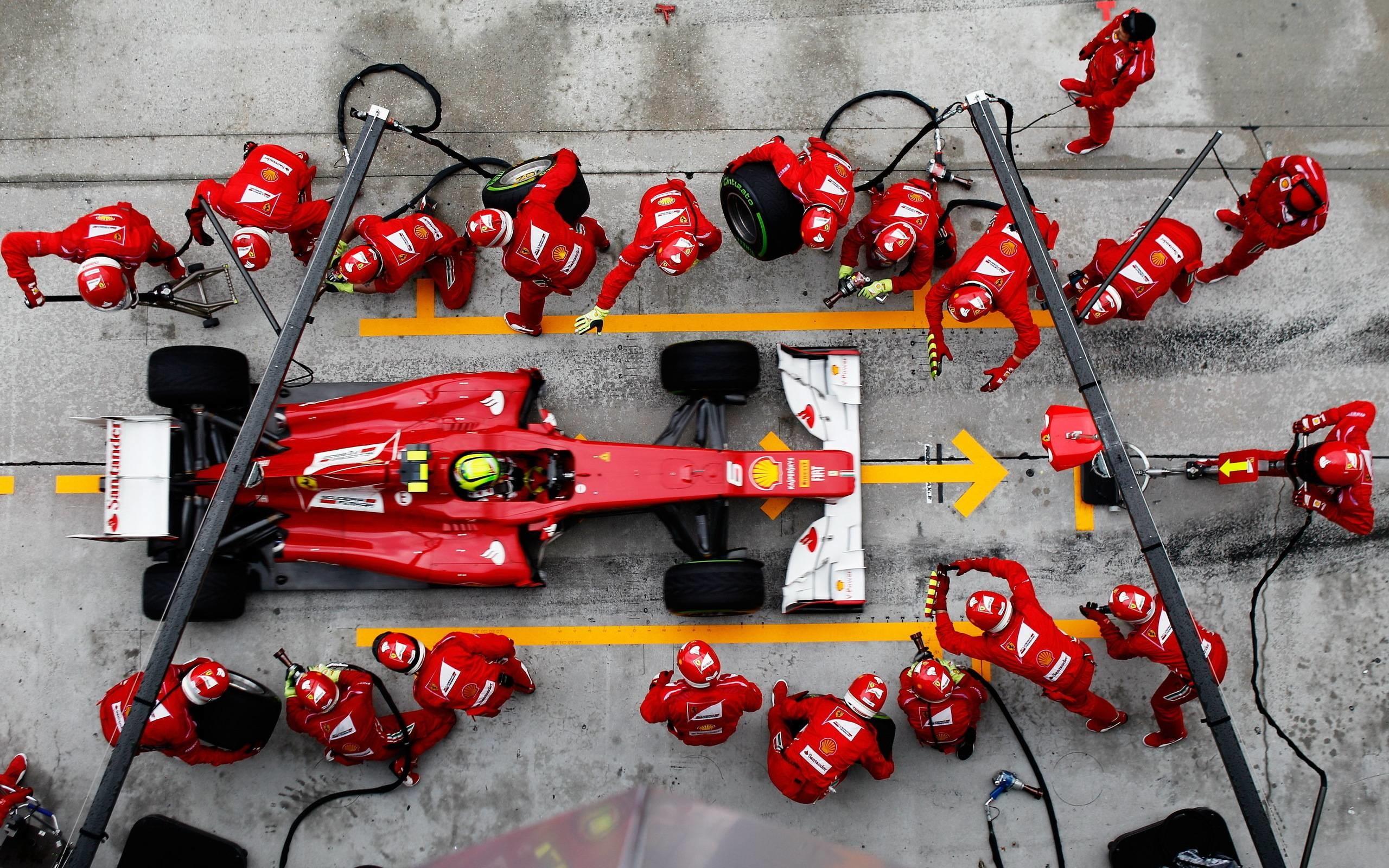 Pics Photos Ferrari F Hd Wallpaper Hd Wallpapers Nano Trunk · Formula OneSports  …