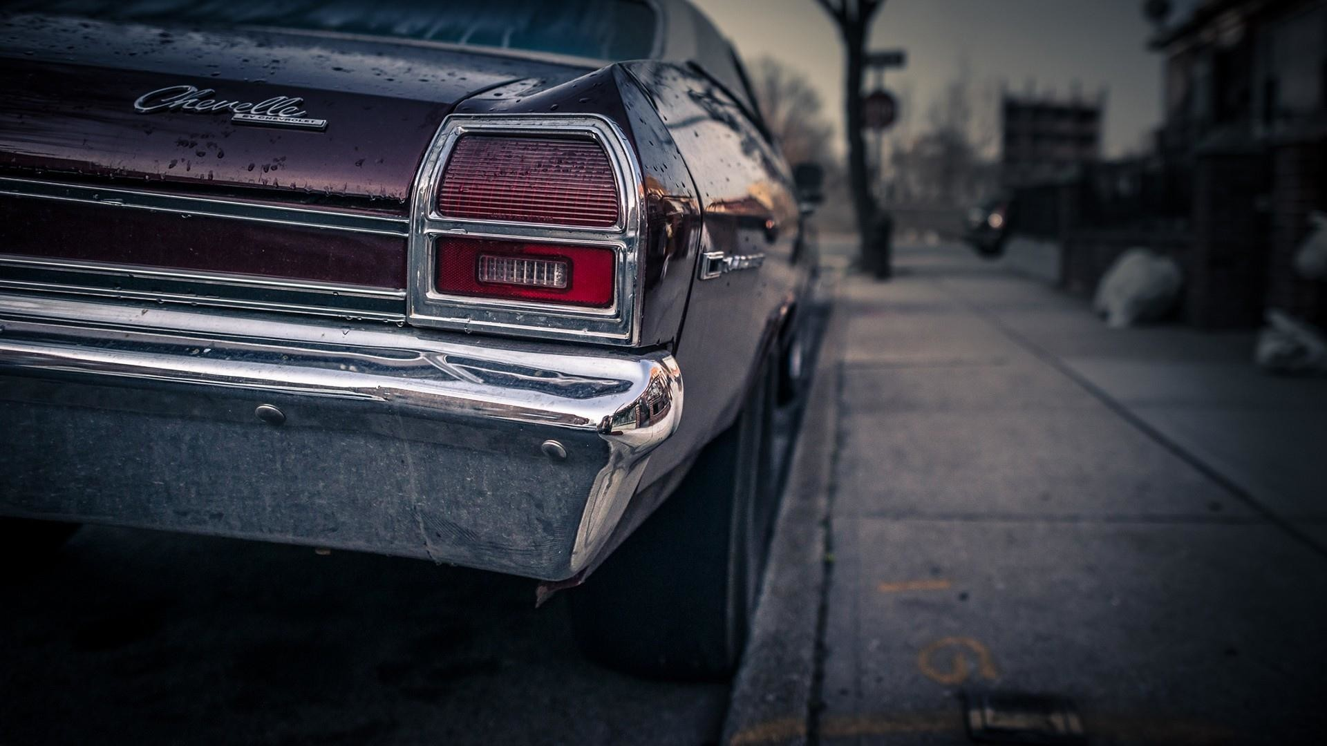 … chevrolet chevelle cool wallpapers download …