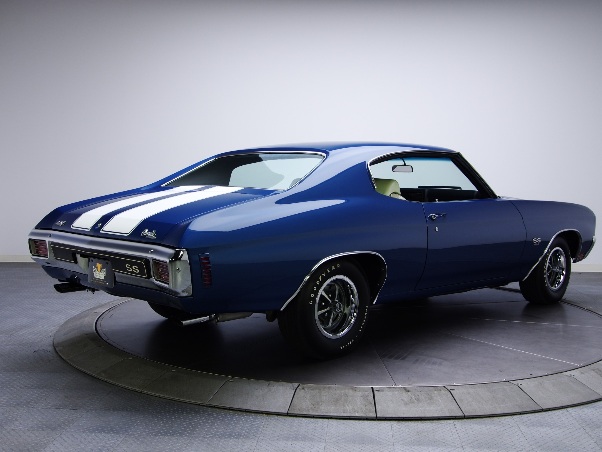 1970 Chevelle SS LS6 black w/ white stripes,bucket seats, 4 spd.gauges    Cars Are My First Love!   Pinterest   Bucket seats, Chevelle SS and Gauges