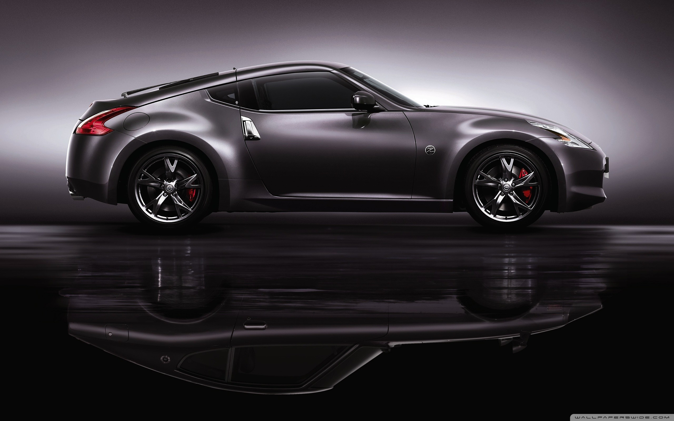 67 best Z images on Pinterest | Nissan z, Cars motorcycles and Image search