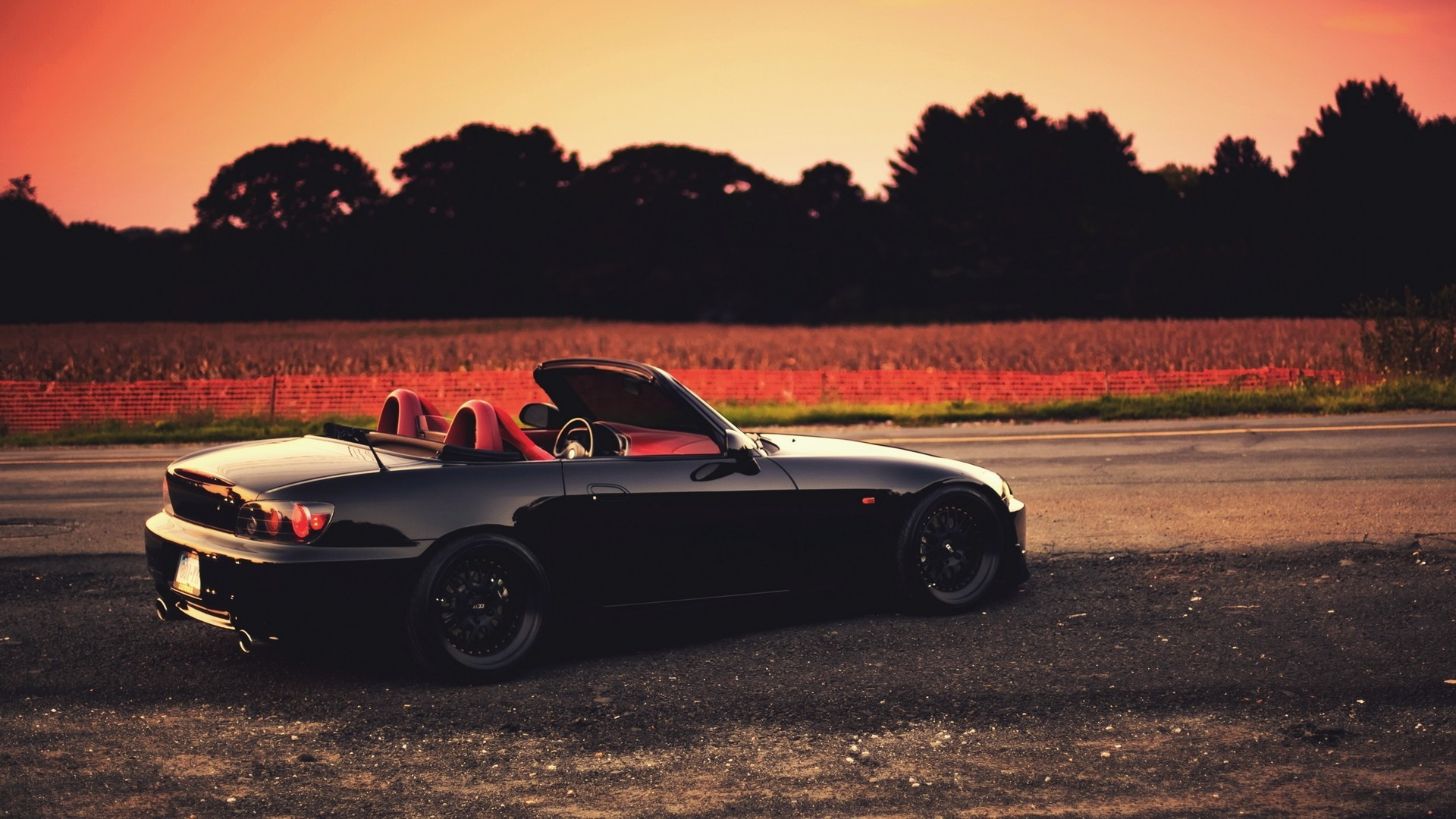 HD Wallpaper | Background ID:349423. Vehicles Honda S2000