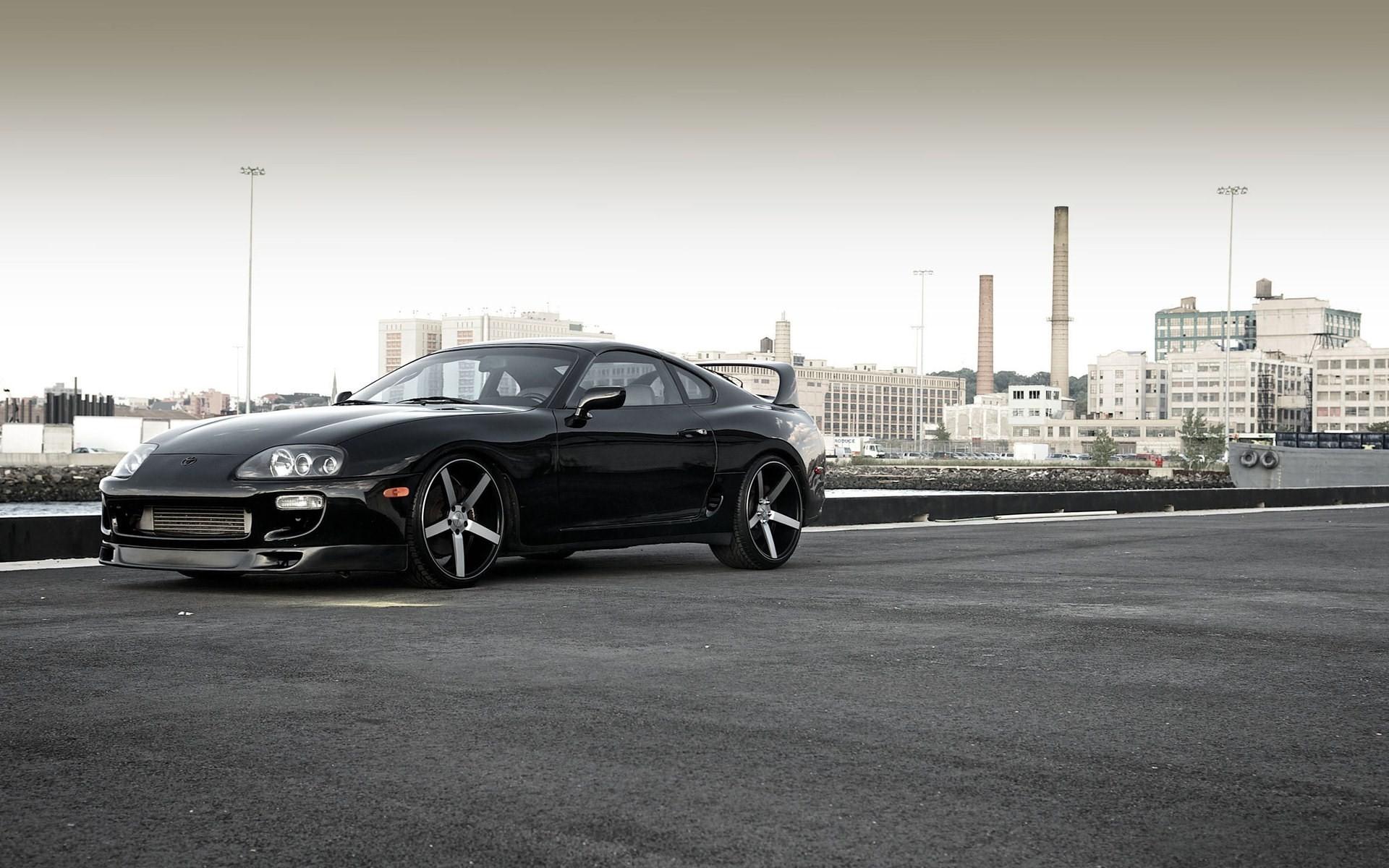 White Supra Wallpaper Images #XVH | Cars | Pinterest | White supra and Cars