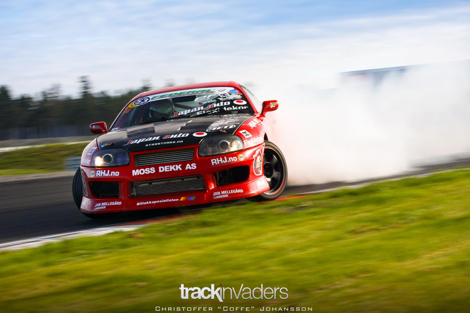 Supra Drift Wallpaper High Definition #54m | Cars | Pinterest | Toyota supra,  Toyota and Cars