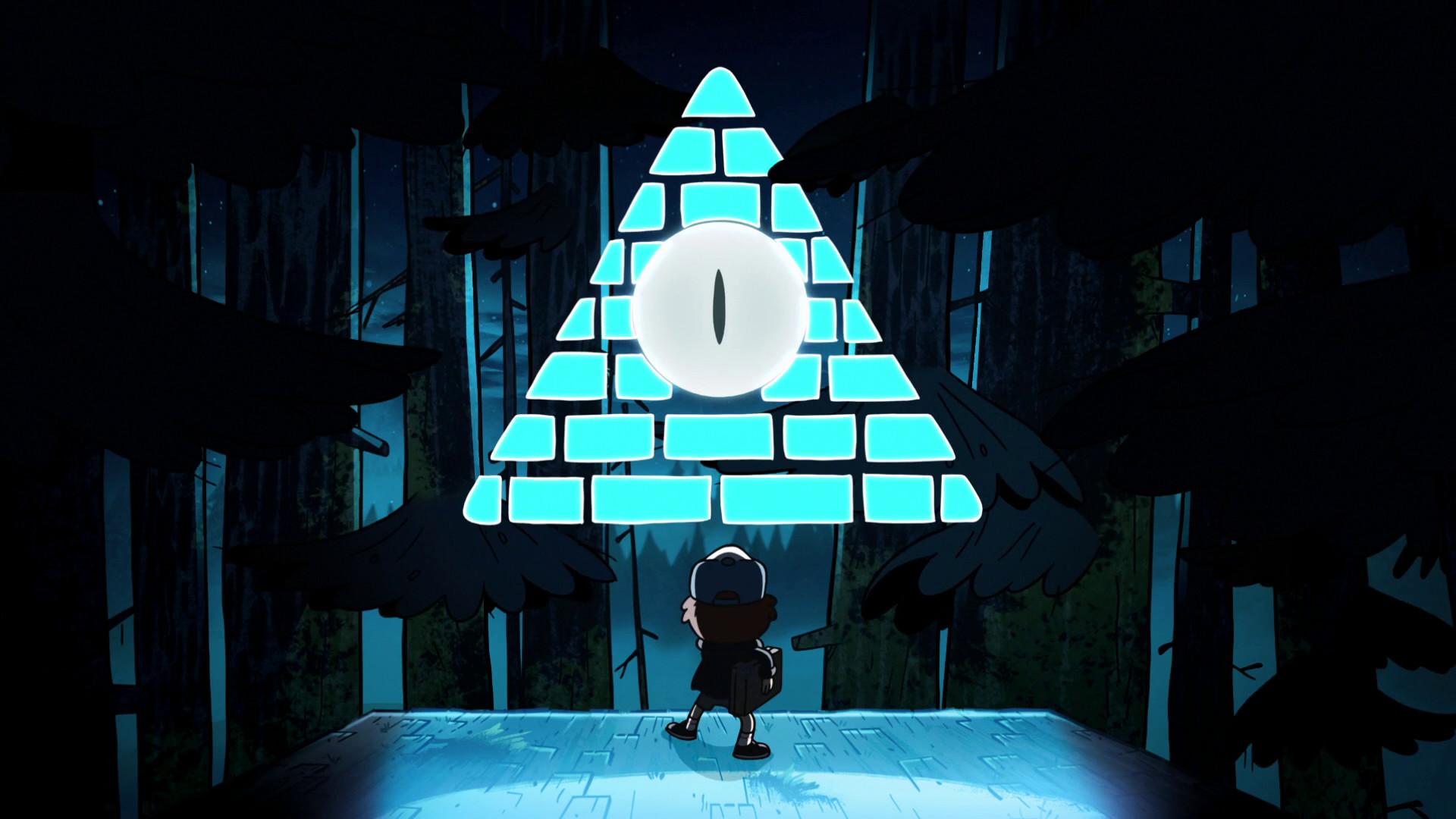Image – S2e4 bill assemble.png   Gravity Falls Wiki   FANDOM powered by  Wikia