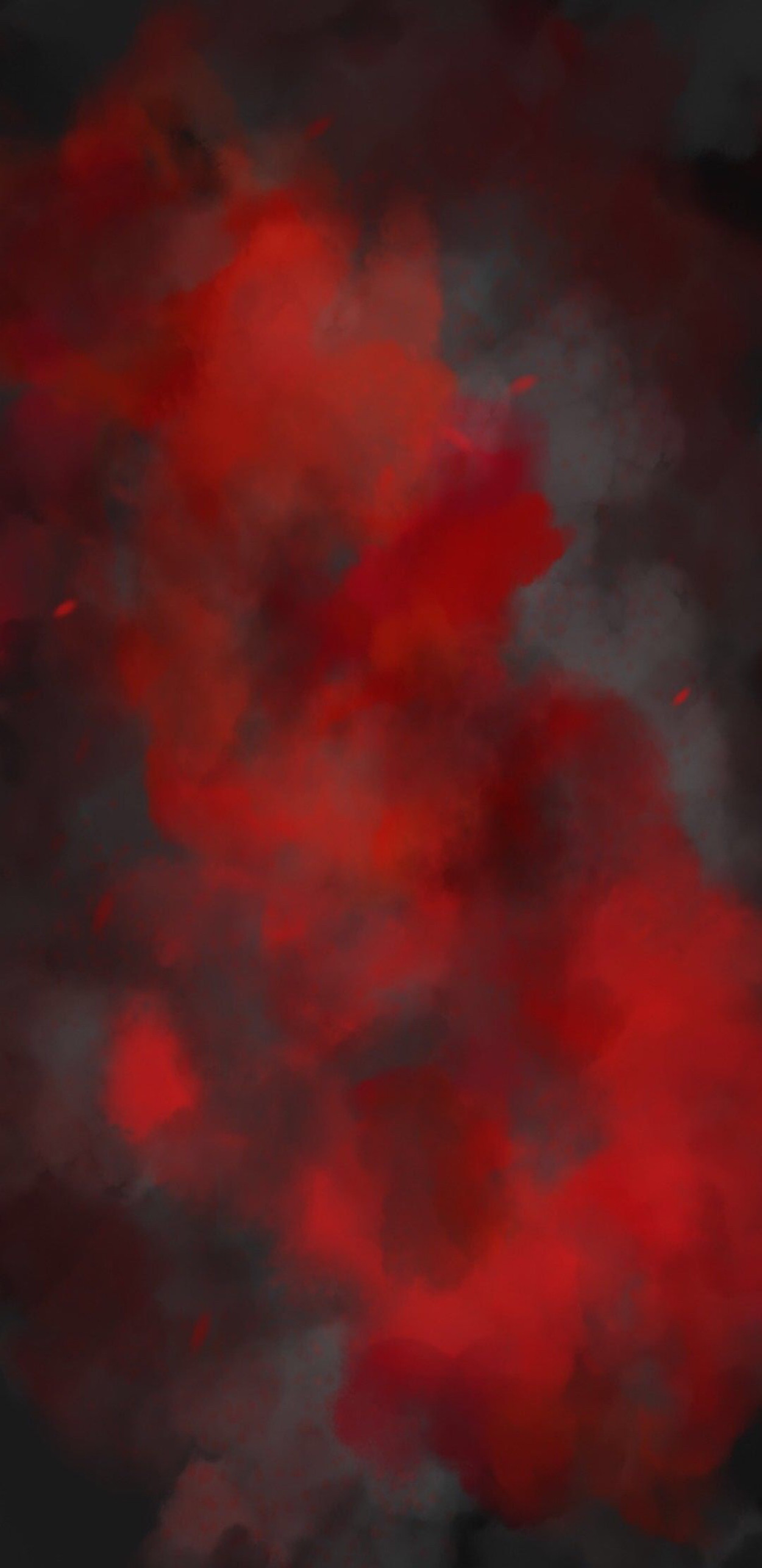 Red, dark, blood,abstract, wallpaper, galaxy, clean, beauty,