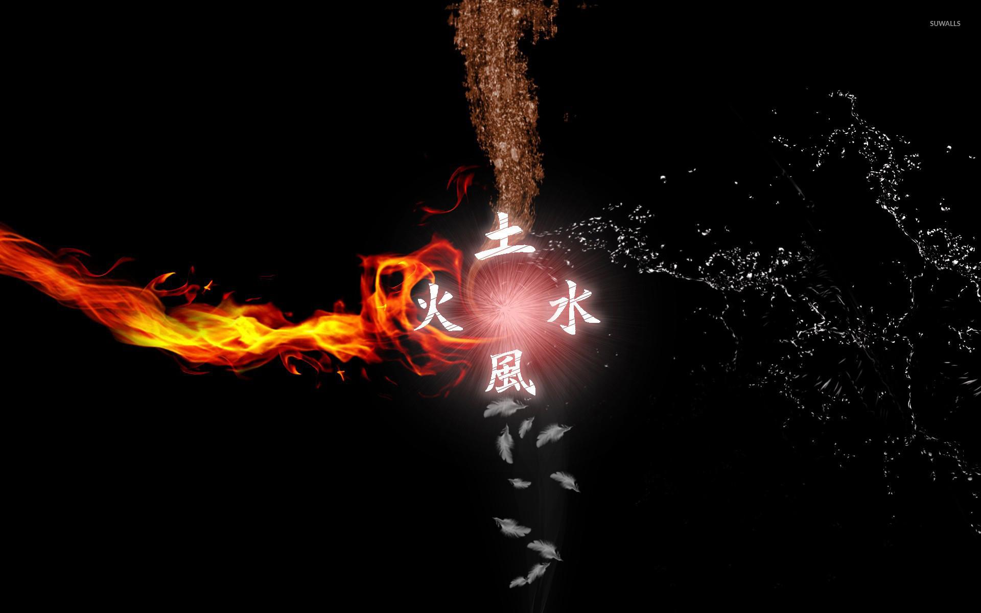 Avatar: The Legend of Korra wallpaper jpg