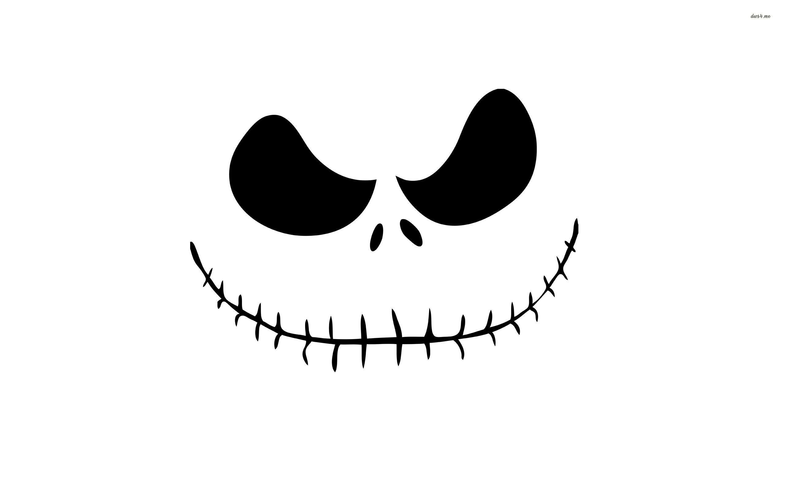 Jack – Nightmare Before Christmas Cartoon HD desktop wallpaper, Jack  wallpaper, Nightmare Before Christmas wallpaper – Cartoons no.