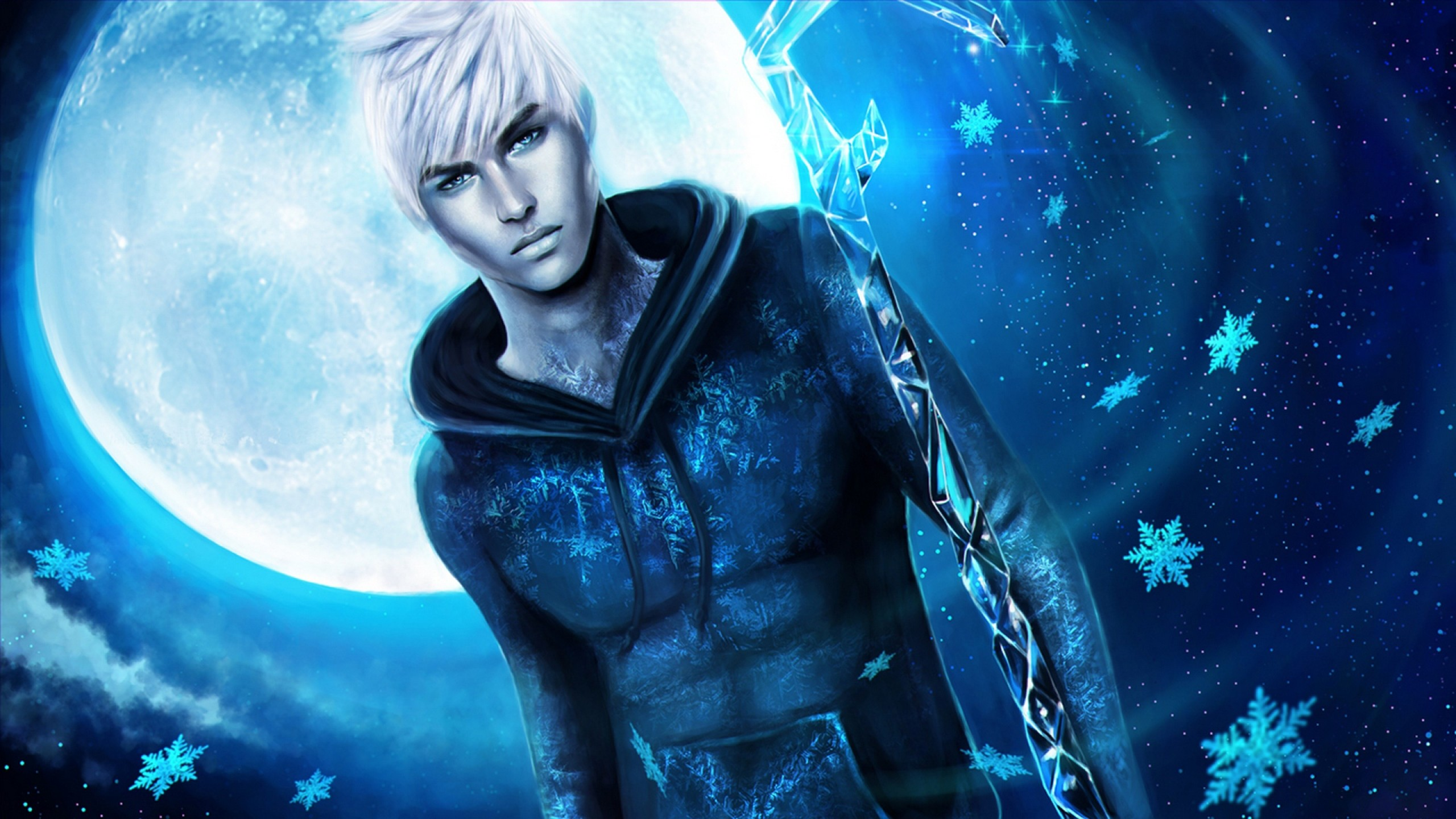 Preview jack frost