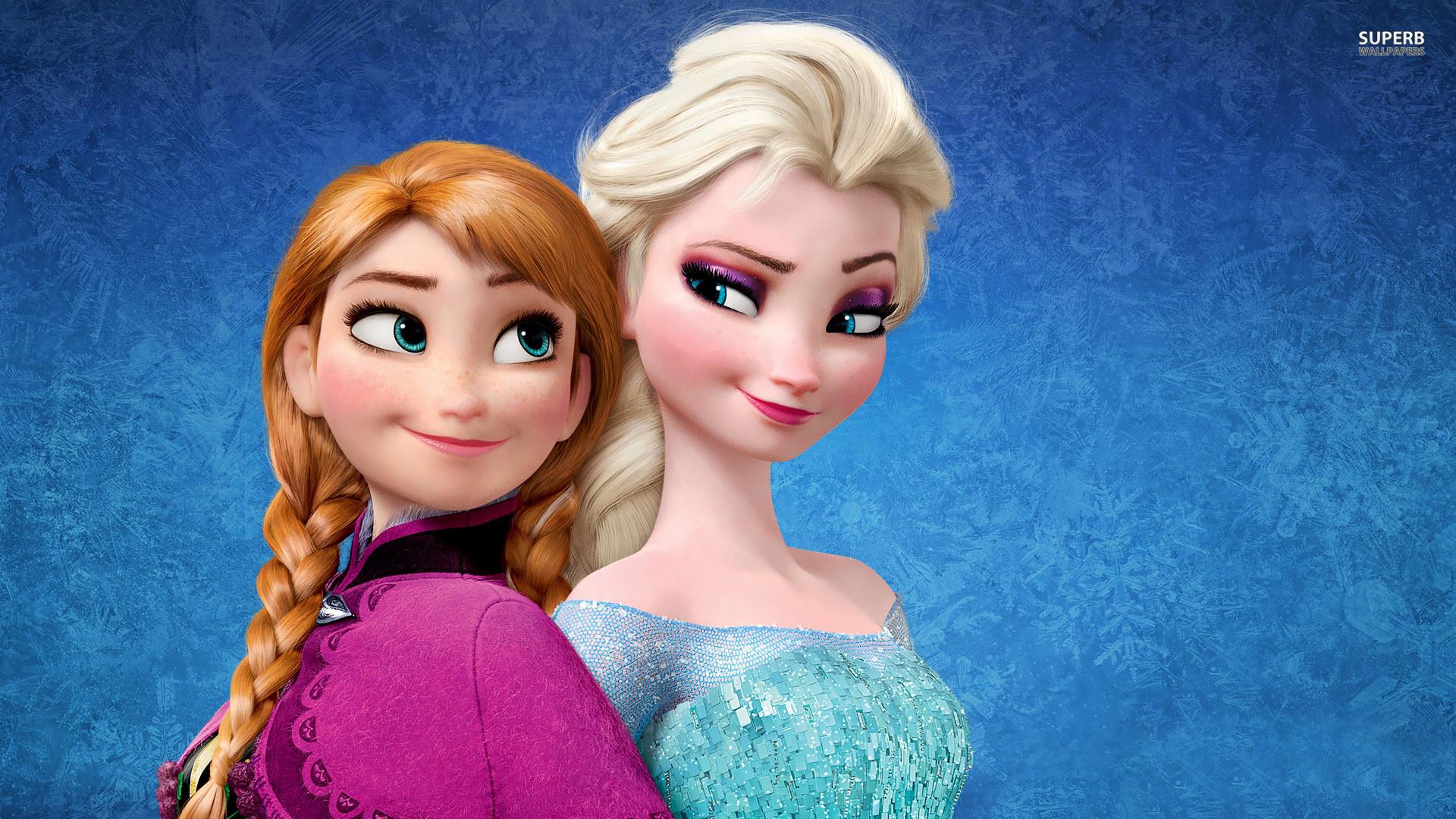 … Elsa and Anna.jpg …
