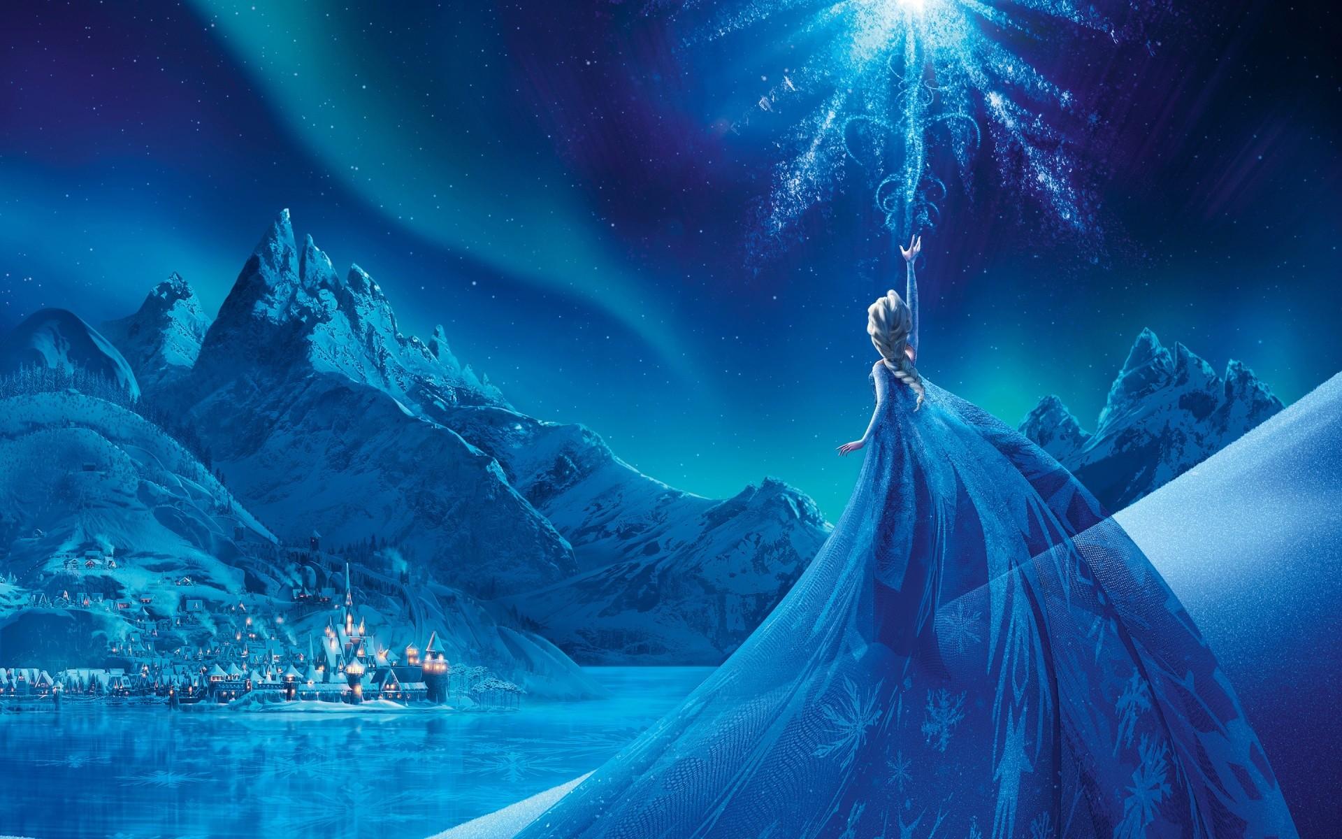 Frozen Elsa Wallpapers – Free download latest Frozen Elsa Wallpapers for  Computer, Mobile, iPhone