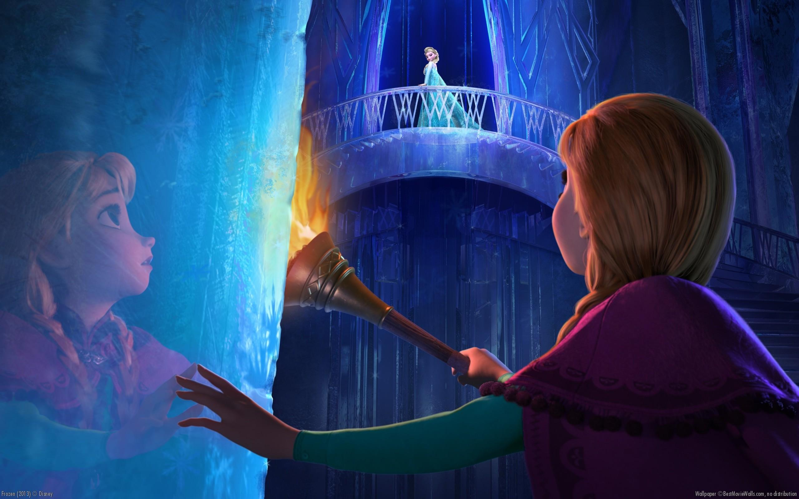 best ideas about Frozen wallpaper hd on Pinterest Elsa anna
