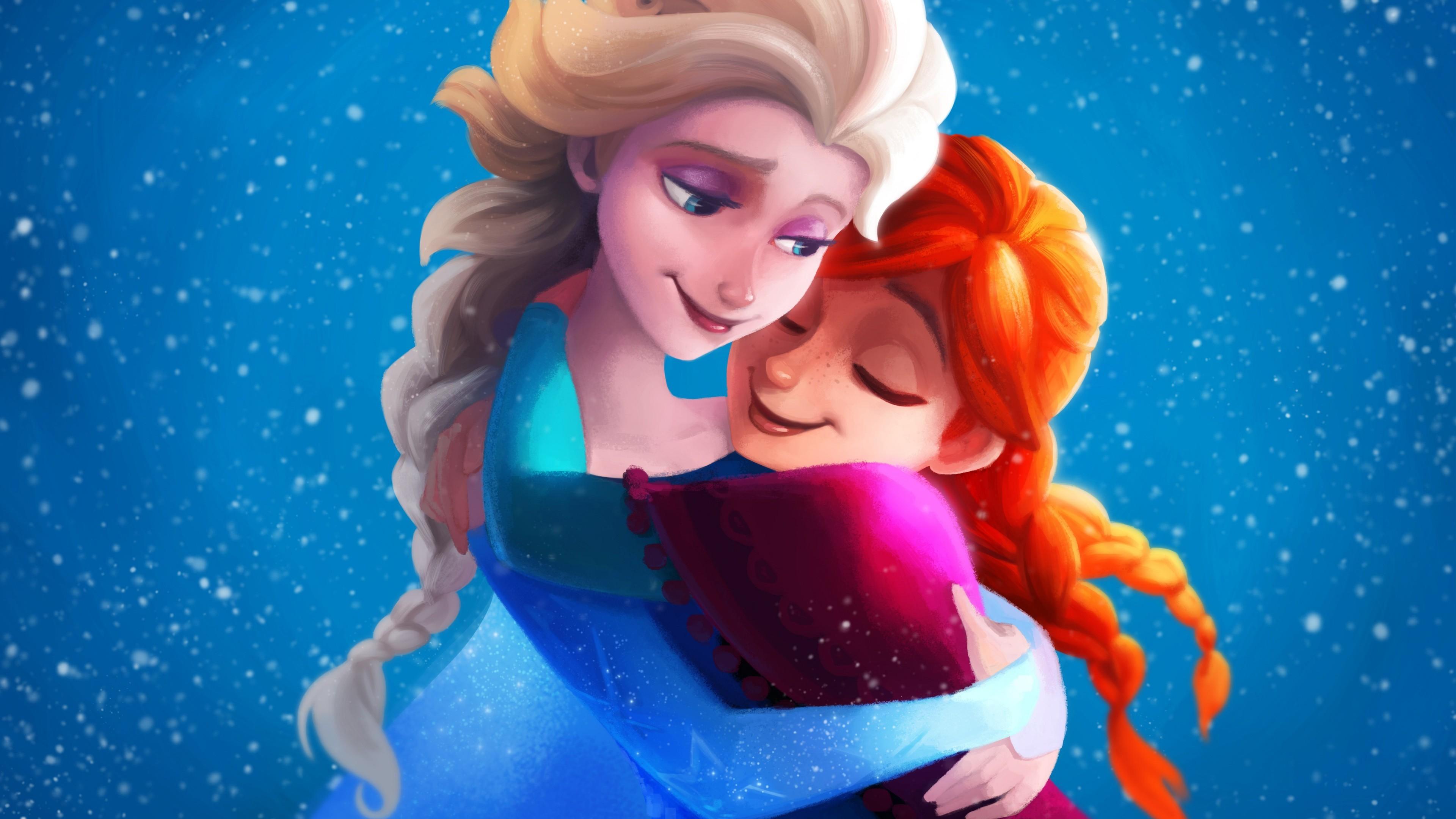 <b>elsa frozen</b> | <b>Elsa</