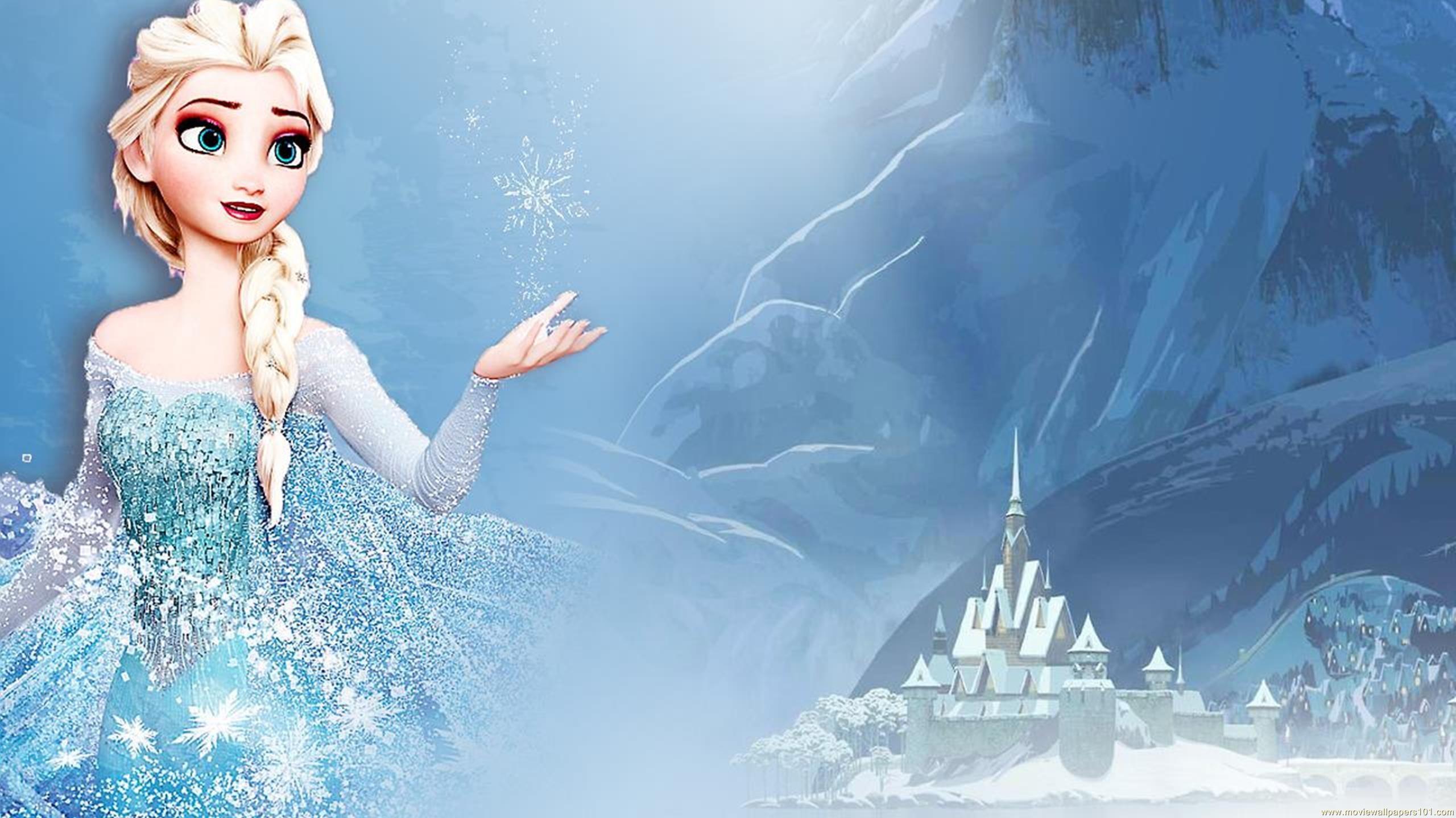 … Elsa run from Arendale.jpg …