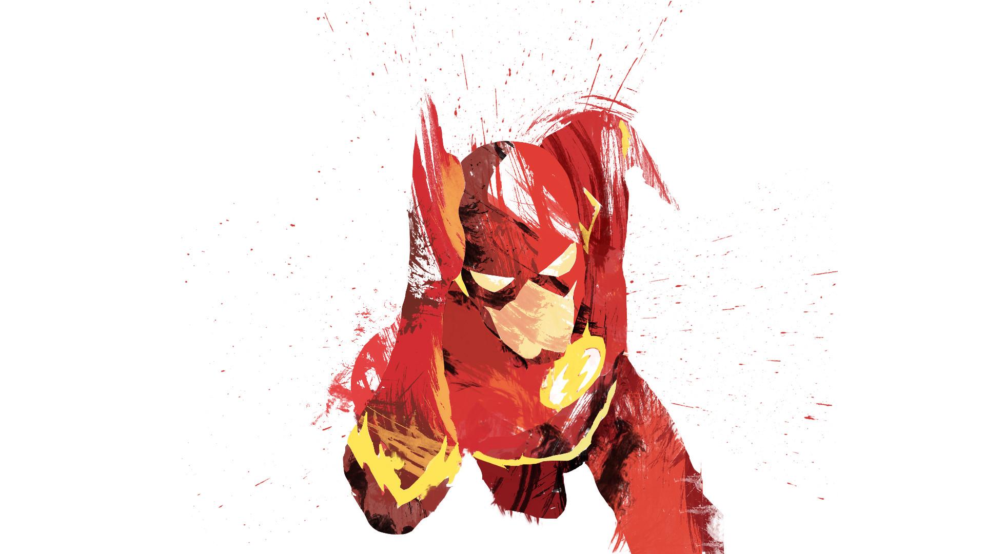Quelques infos sur la saison 2 de The Flash | DCPlanet.fr