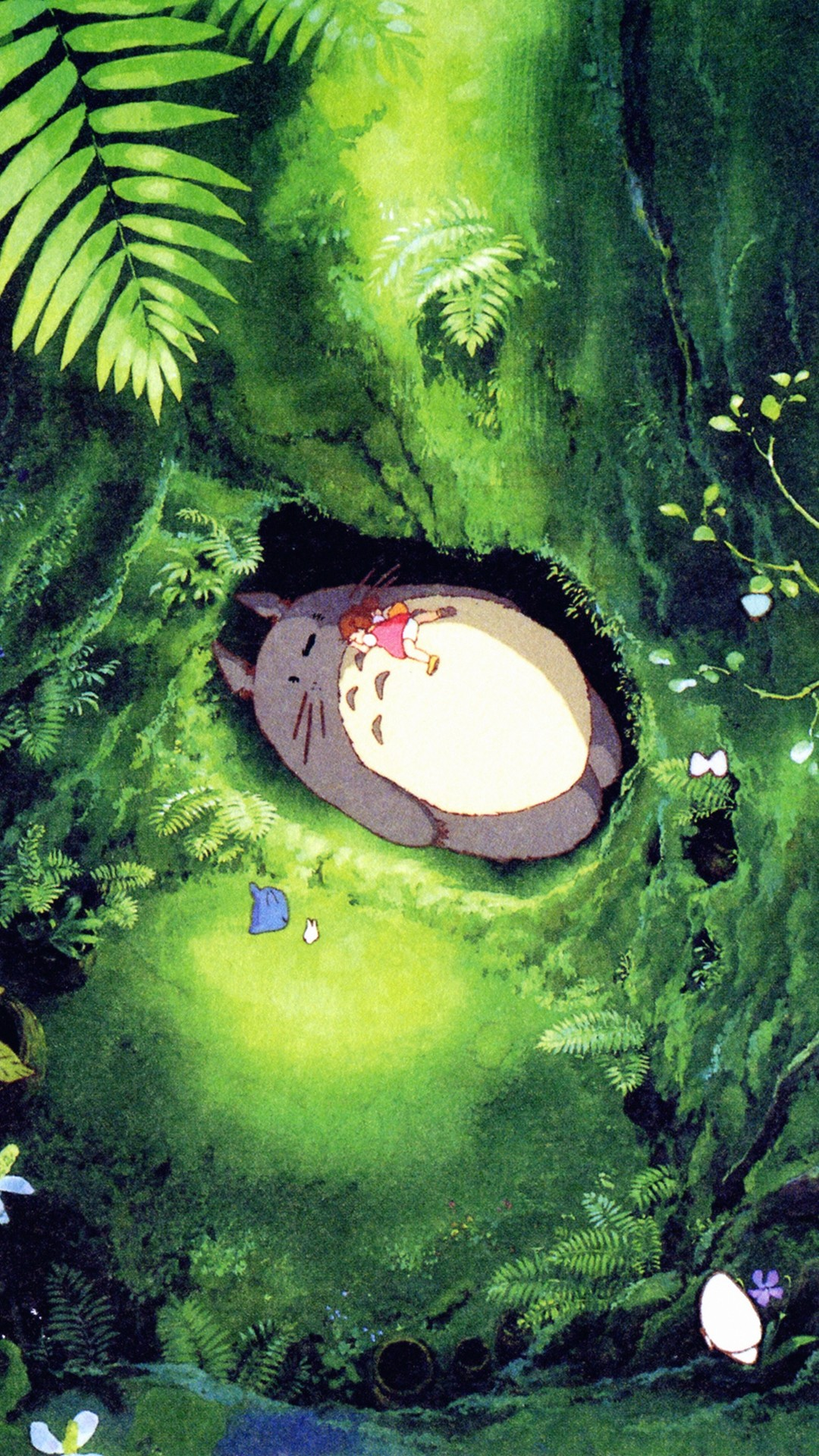 Howls Moving Castle HD Wallpapers Backgrounds Wallpaper