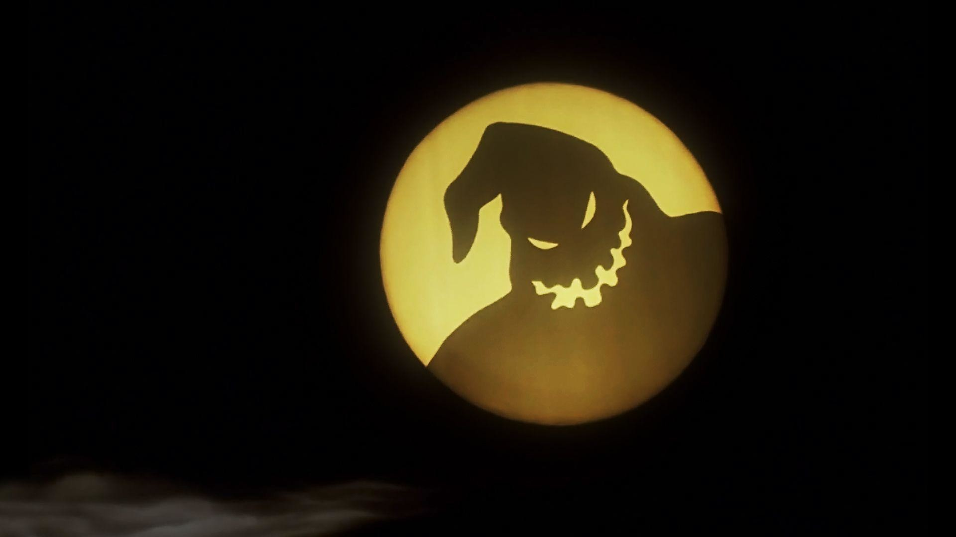 The Nightmare Before Christmas Wallpapers – PlayStation® Forums