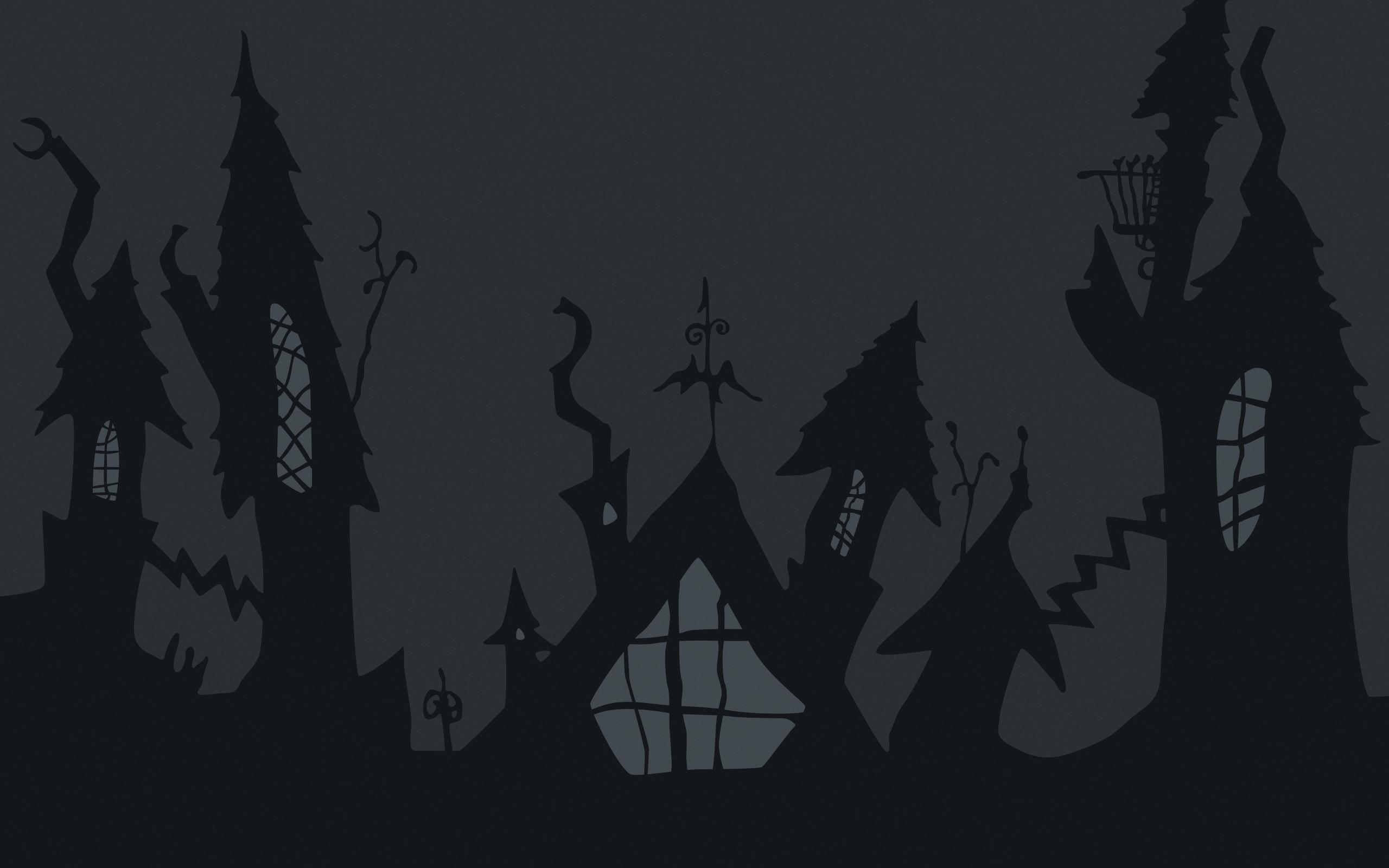 halloweentown nightmare before christmas wallpaper » Wallppapers …  Halloweentown Nightmare Before Christmas Wallpaper Wallppapers