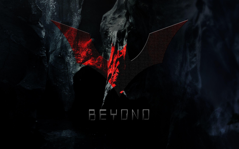 Could we have a Batman Beyond movie? – Gen. Discussion – Comic Vine