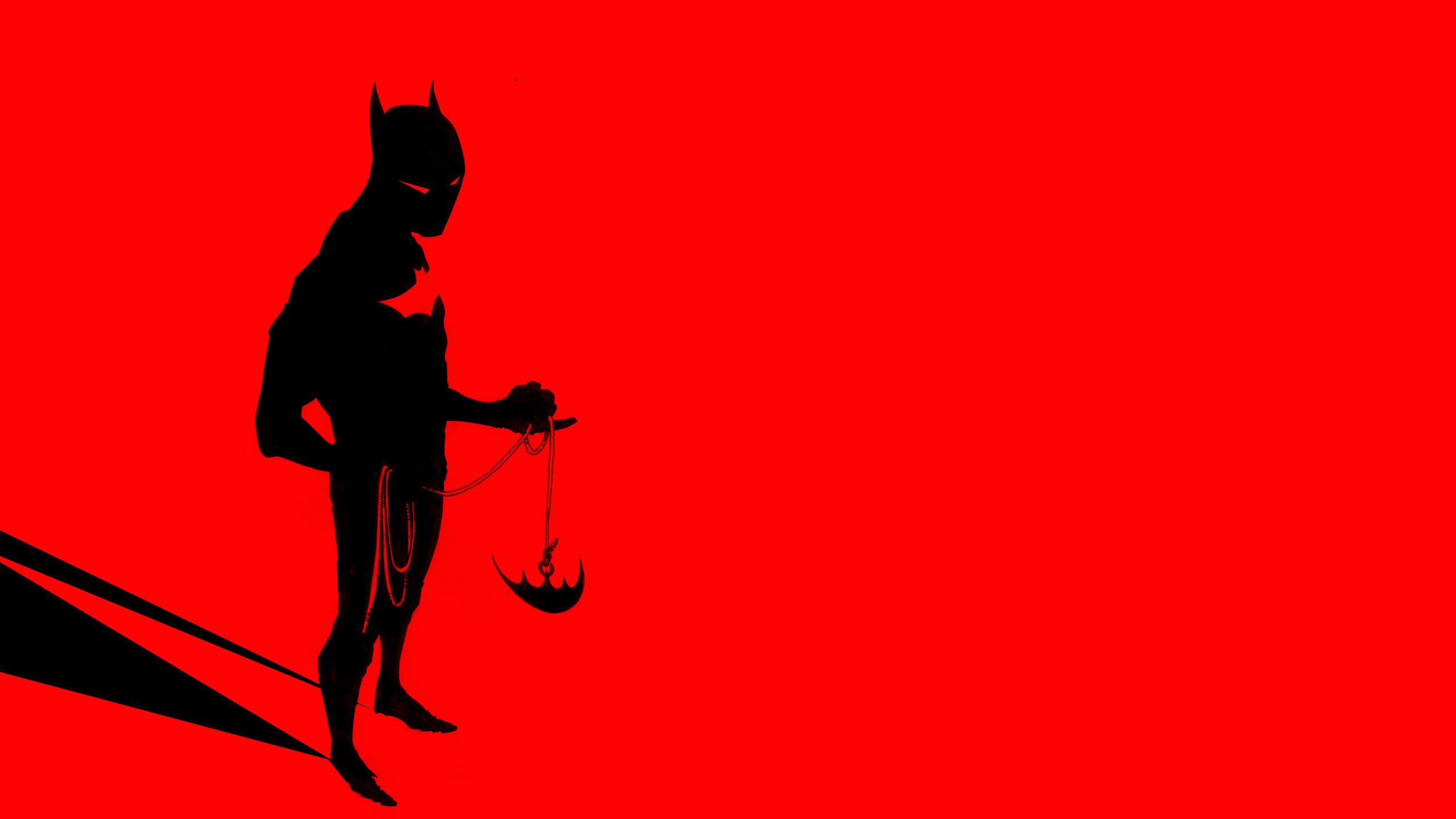Download. « Batman Beyond Computer Wallpapers · Batman Beyond High  Definition Wallpapers »