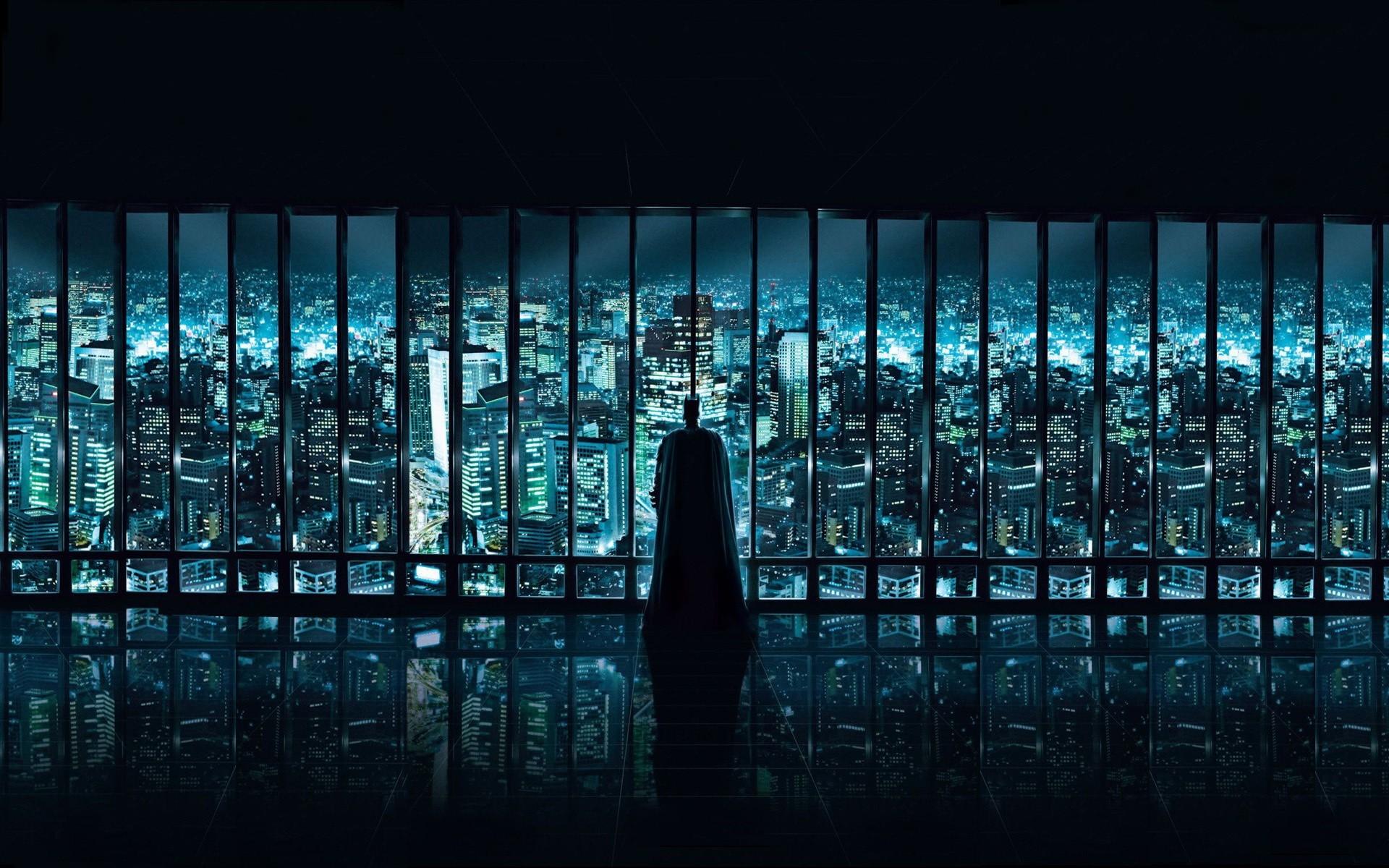 Batman Beyond Wallpaper 46113 …