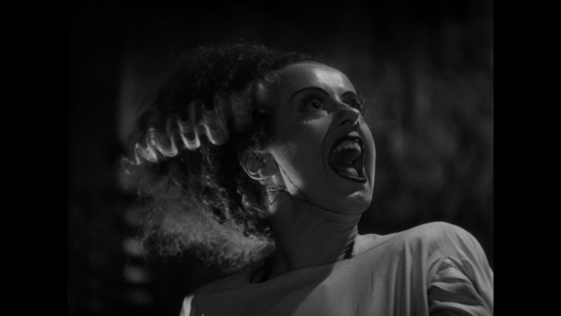 Universal Movie Monsters Wallpaper Review: universal classic