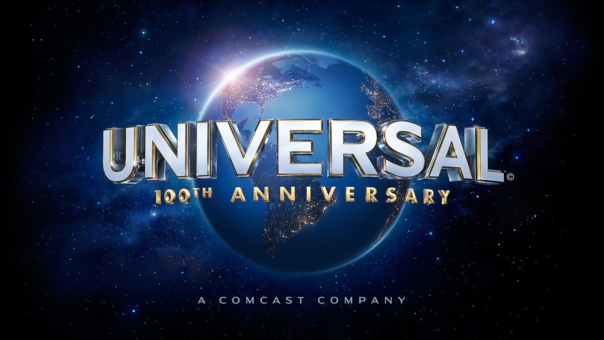 Universal 100th Anniversary Wallpapers | HD Wallpapers