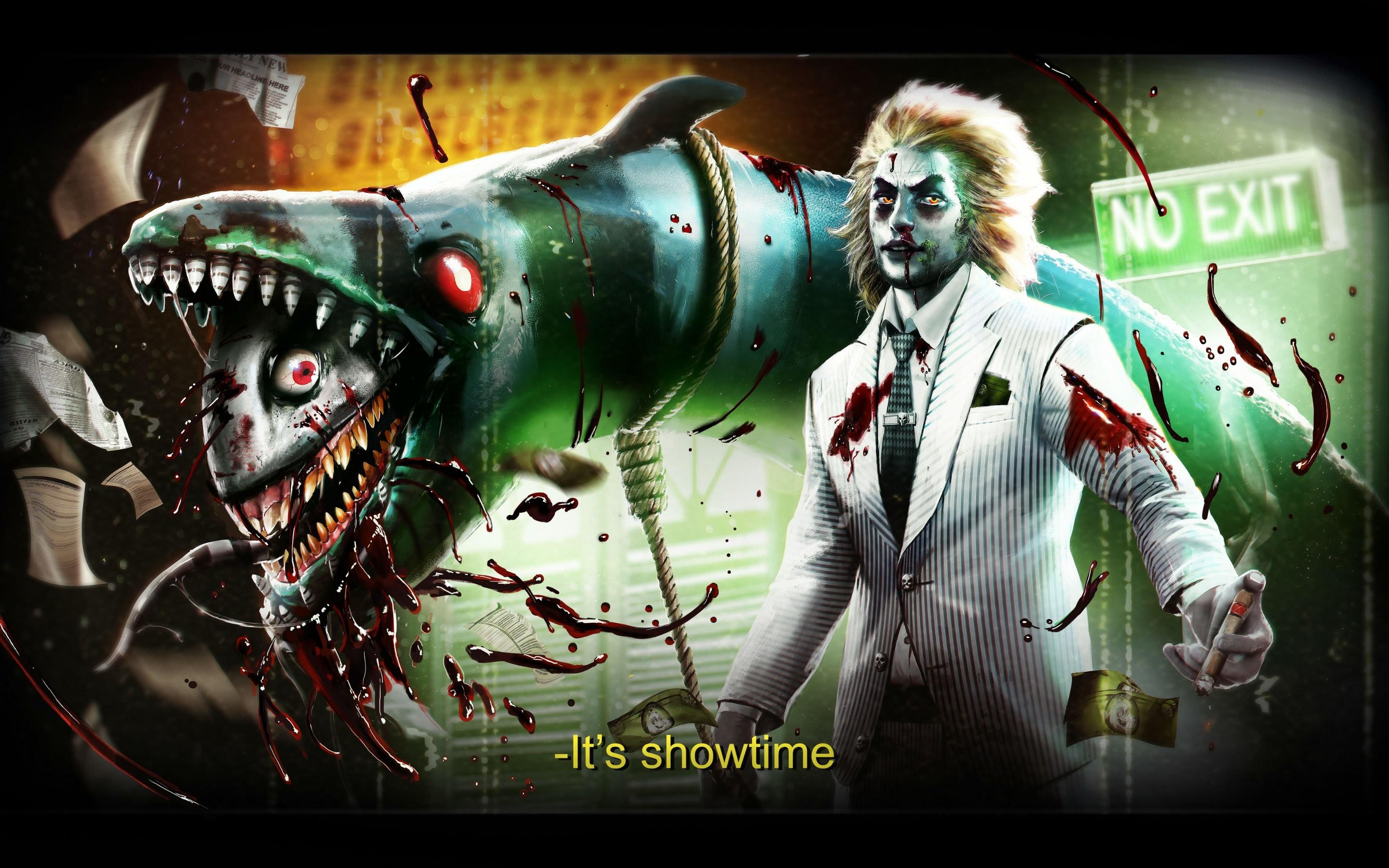 Download Wallpaper 750×1334 Alien isolation, Game, Monster, Horror .