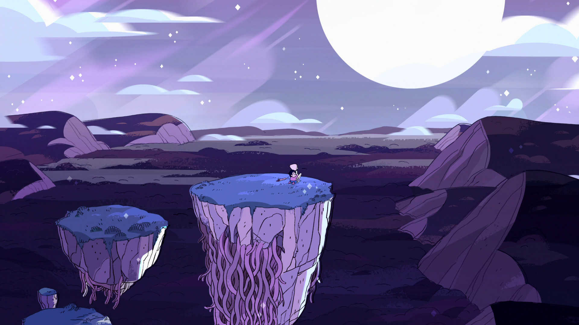 Pearl Steven Universe · HD Wallpaper   Background ID:735799