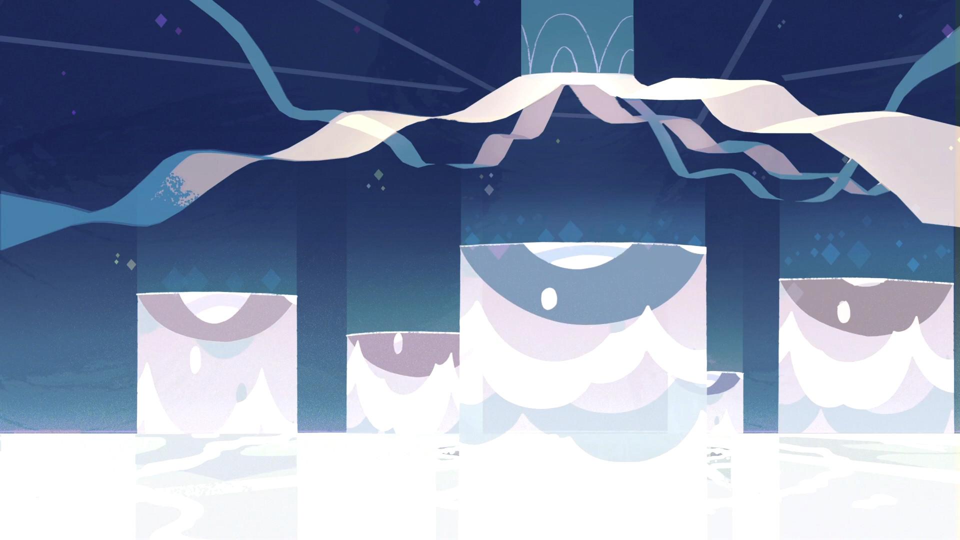 TV Show – Steven Universe Wallpaper