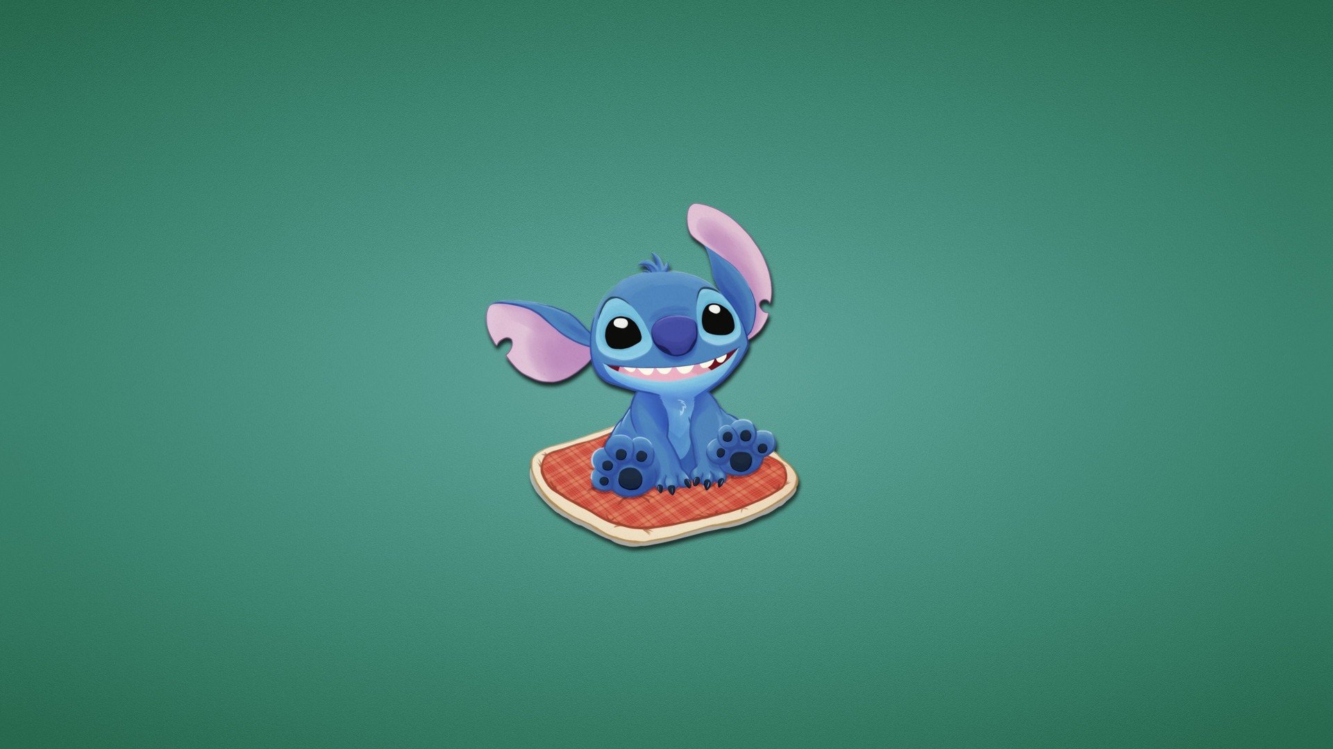 Lilo and Stitch for 1920 x 1080 HDTV 1080p resolution